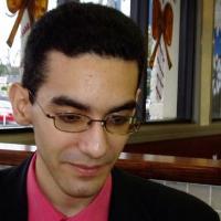 Abelardo Gonzalez