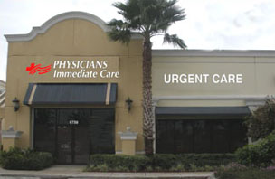 St. Lucie West clinic-Physicians Immediate Care.jpg