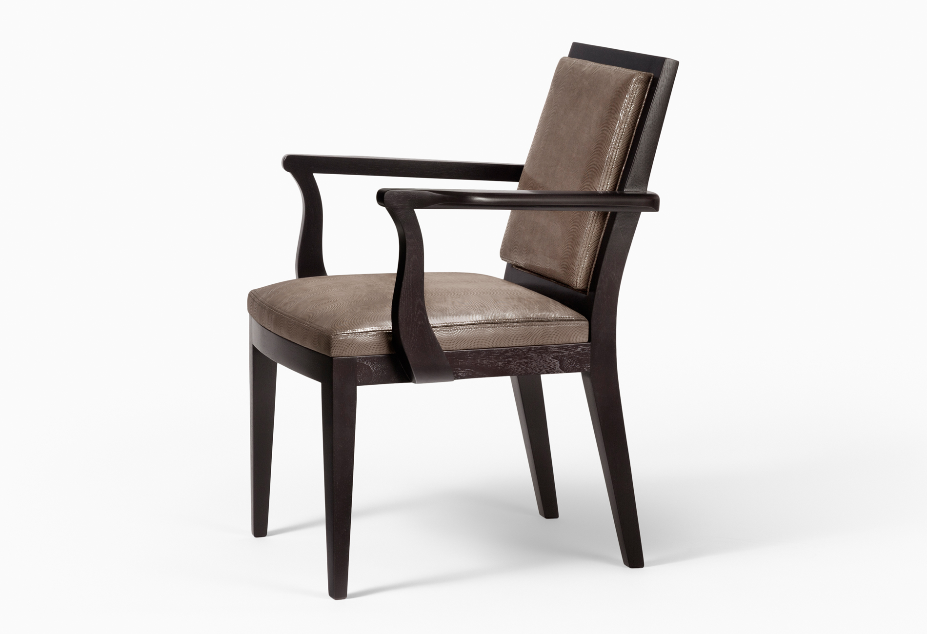 CMS Bon Mot Arm Chair (1).jpg