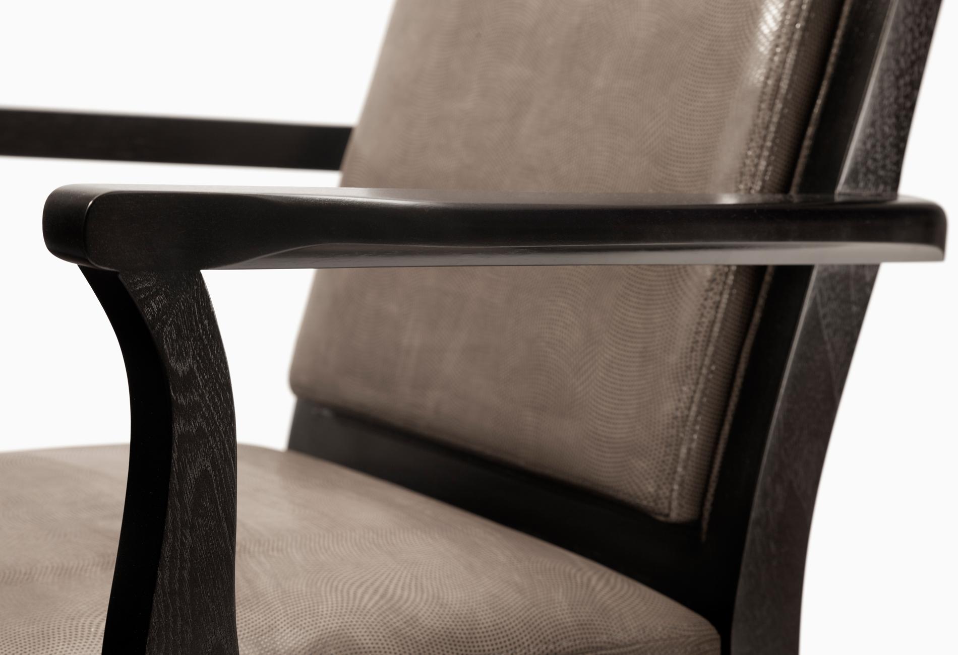 CMS Bon Mot Arm Chair (4).jpg