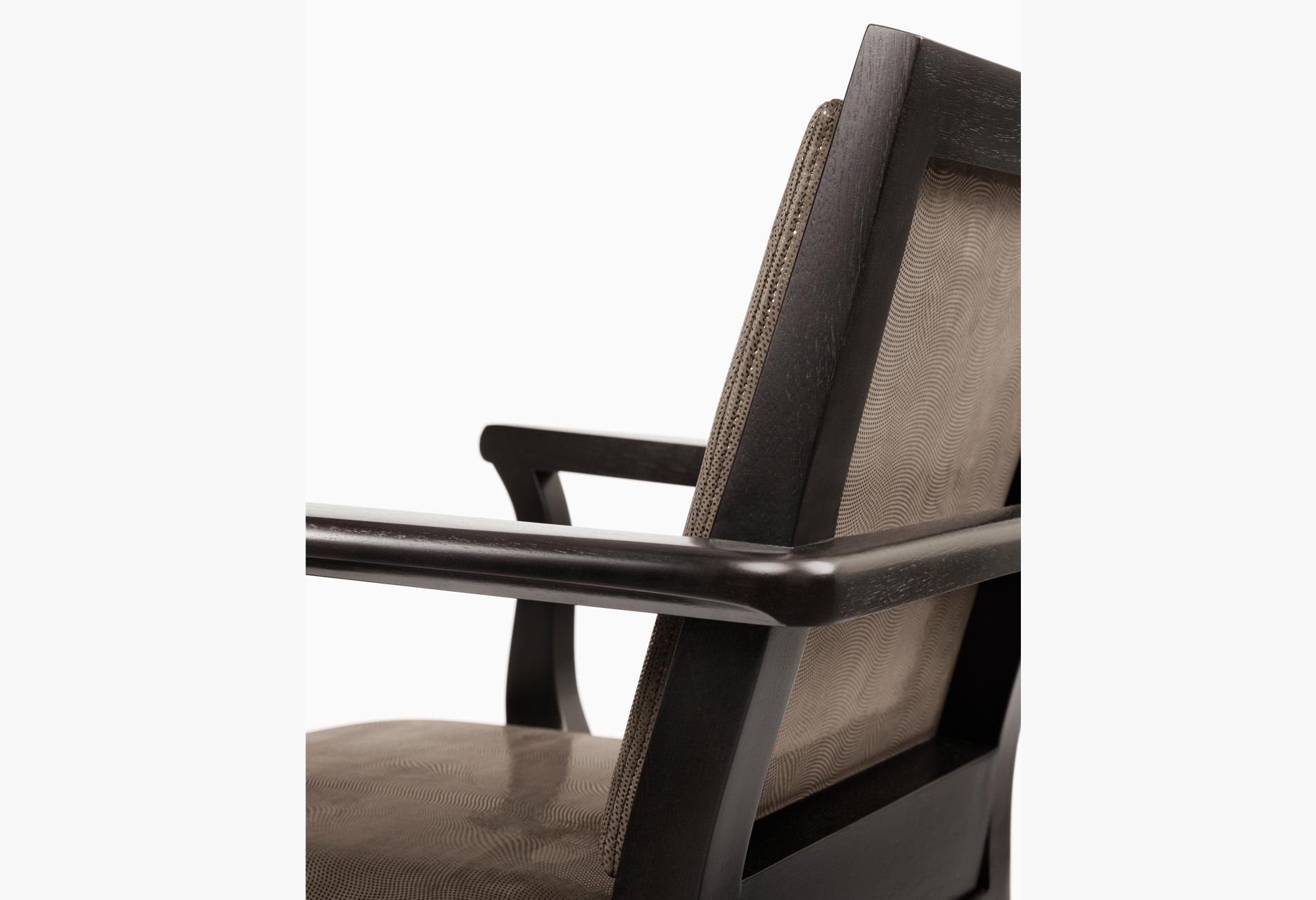 CMS Bon Mot Arm Chair (5).jpg