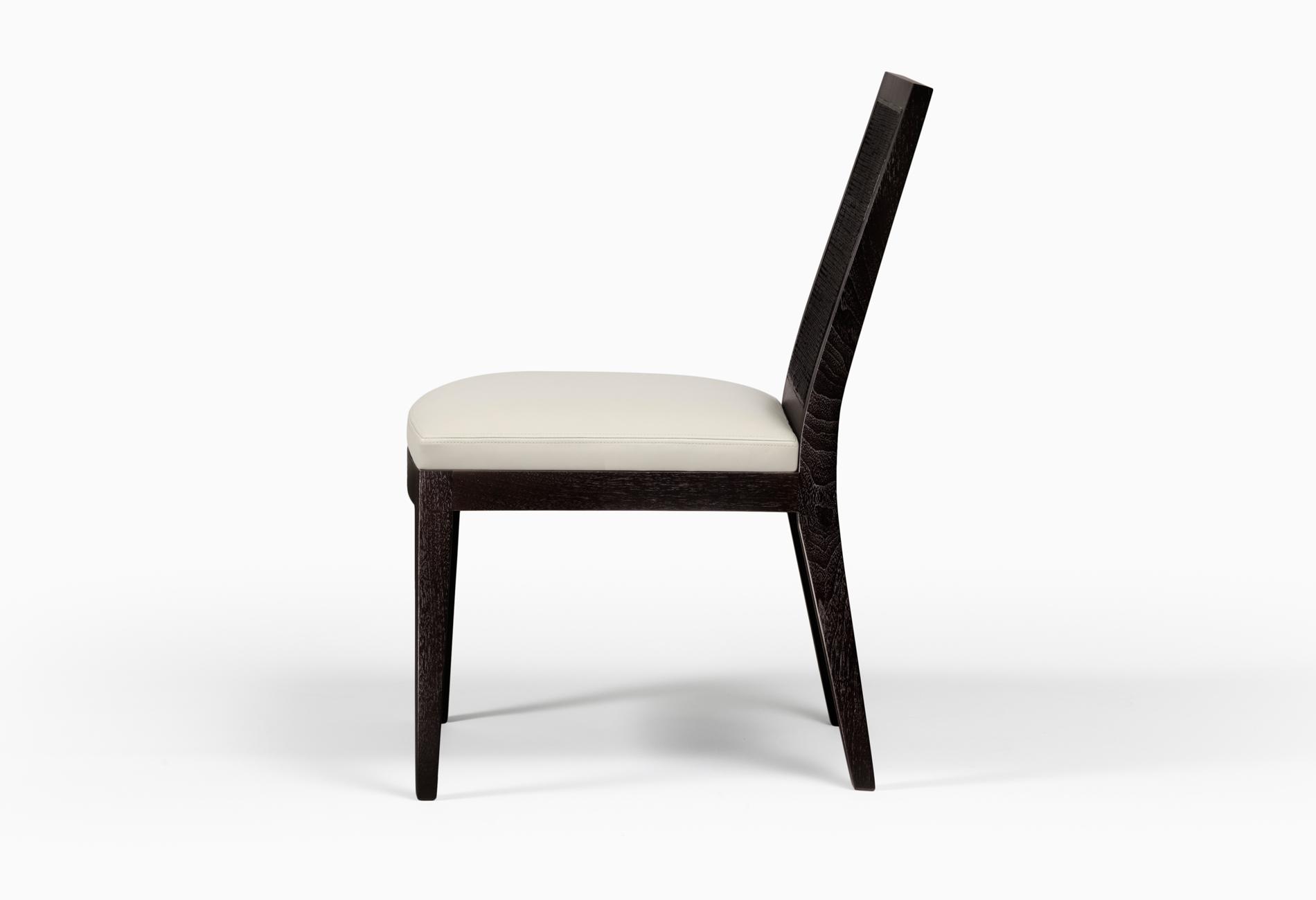 CMS Bon Mot Side Chair (2).jpg