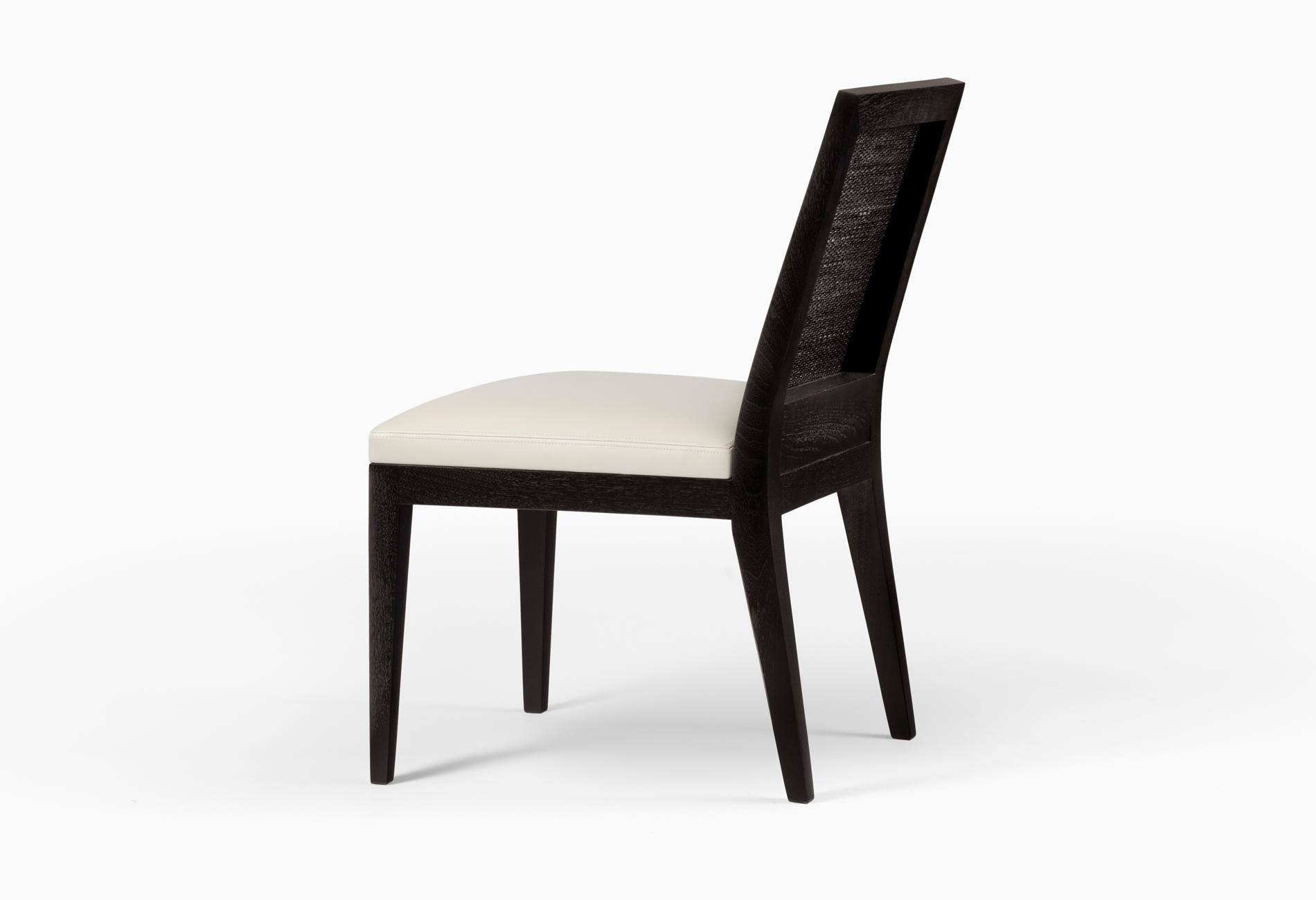 CMS Bon Mot Side Chair (3).jpg