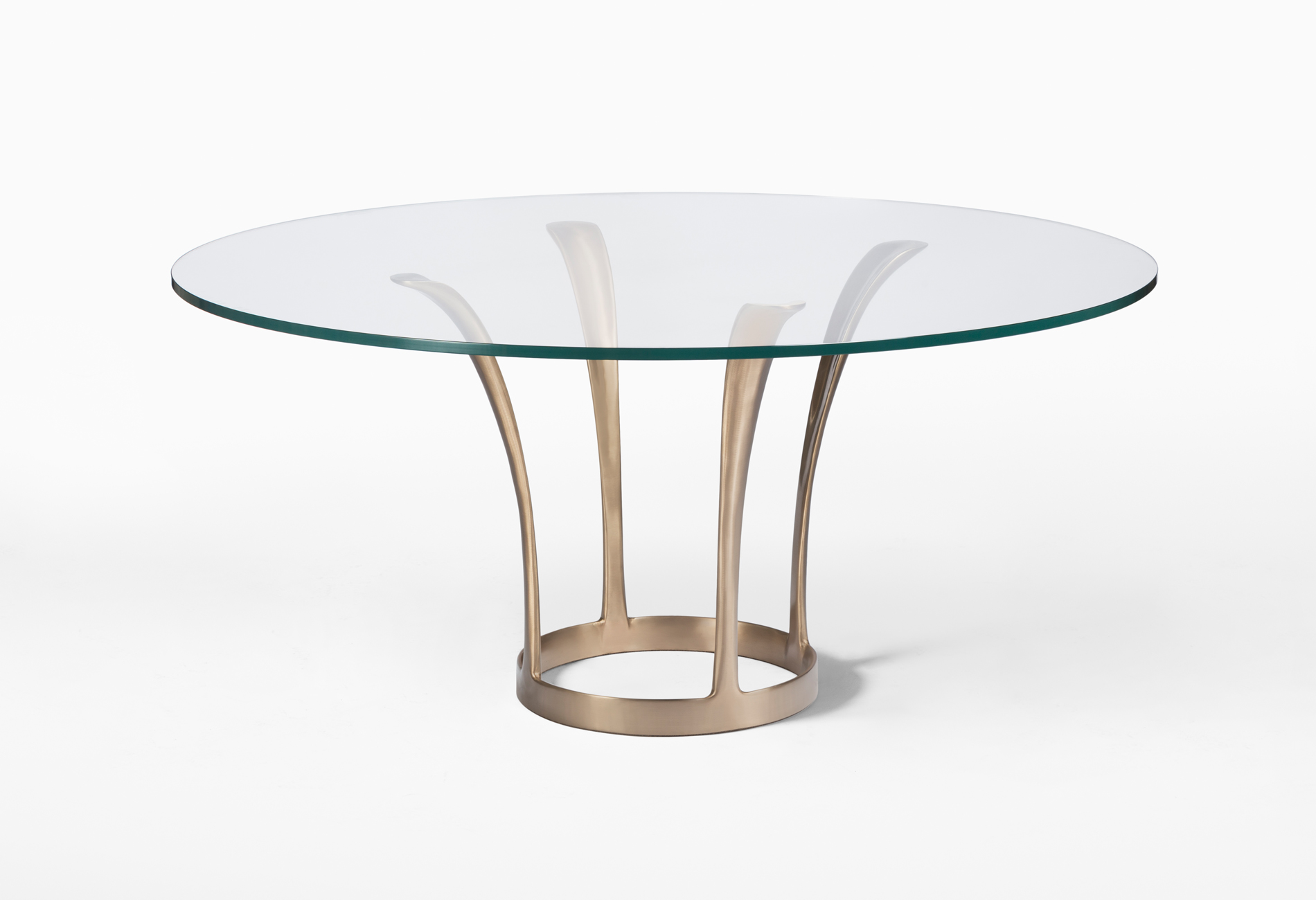 CMS Borghese Dining Table (5).jpg