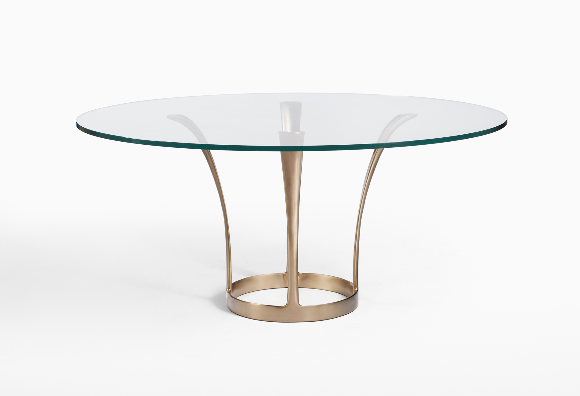 CMS Borghese Dining Table (7).jpg