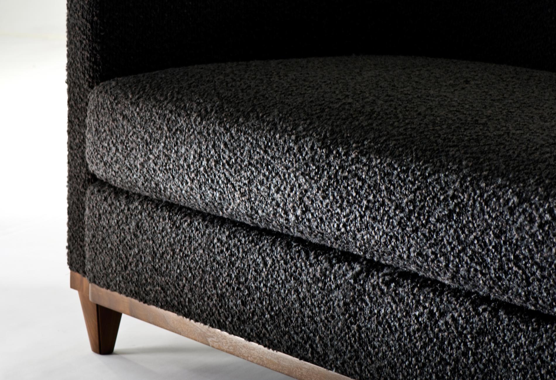 CMS Demilune Sofa (3).jpg