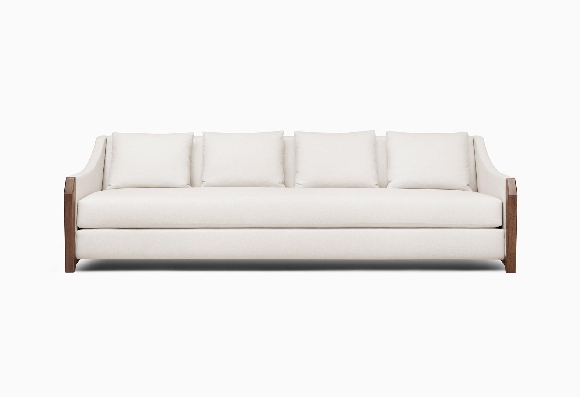 CMS Emperor Sofa (1).jpg