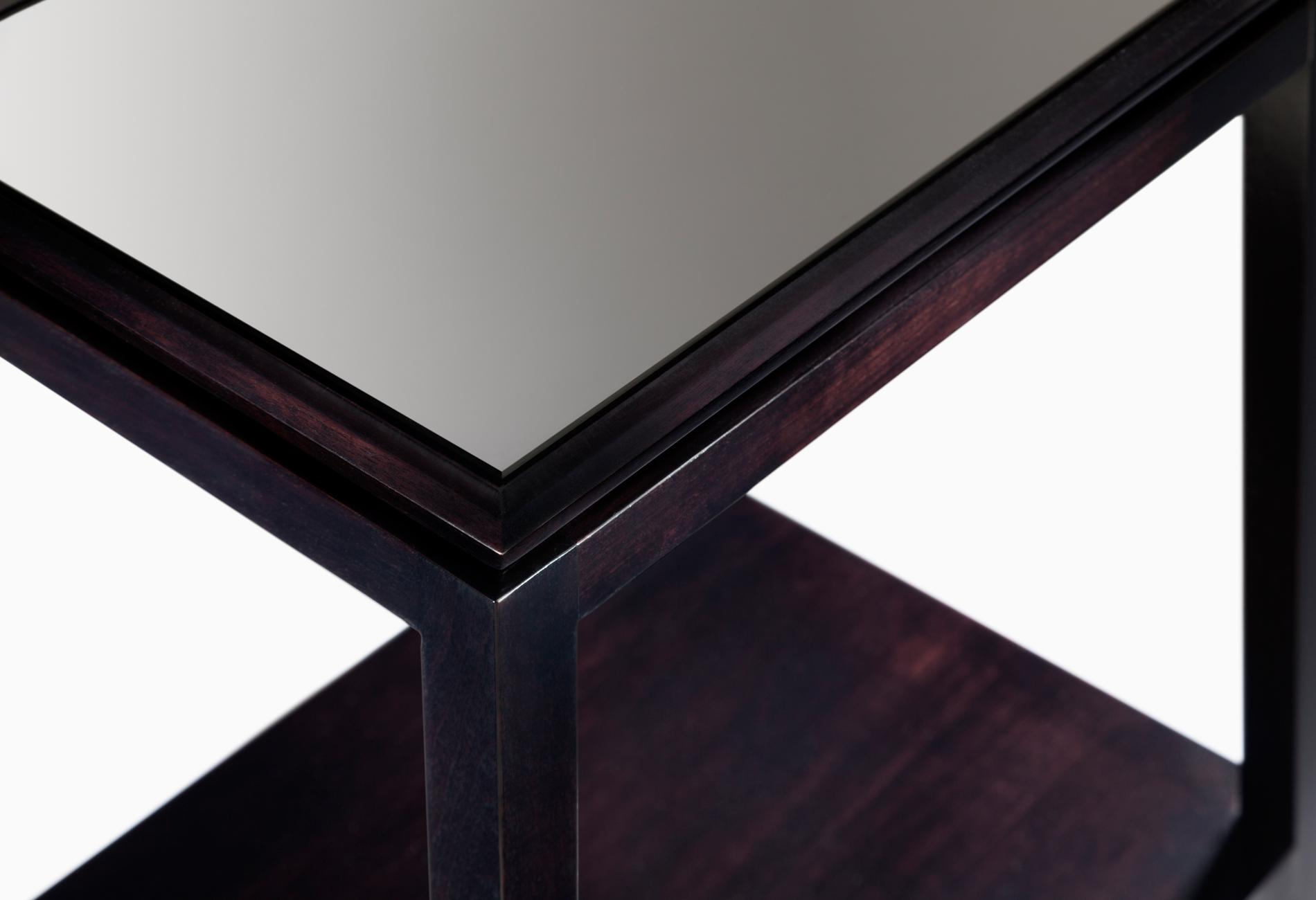 CMS Empress Table (4).jpg