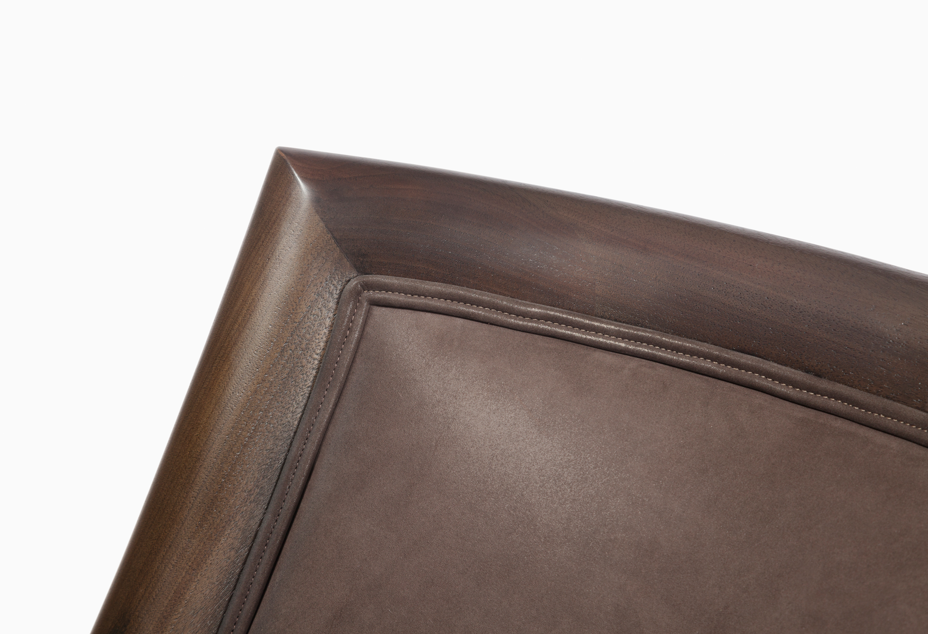 CMS Juno Lounge Chair (4).jpg