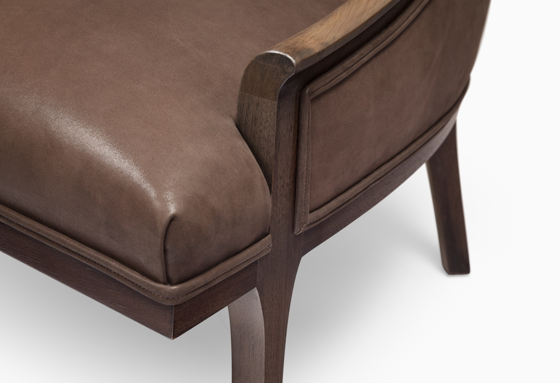 CMS Juno Lounge Chair (5).jpg