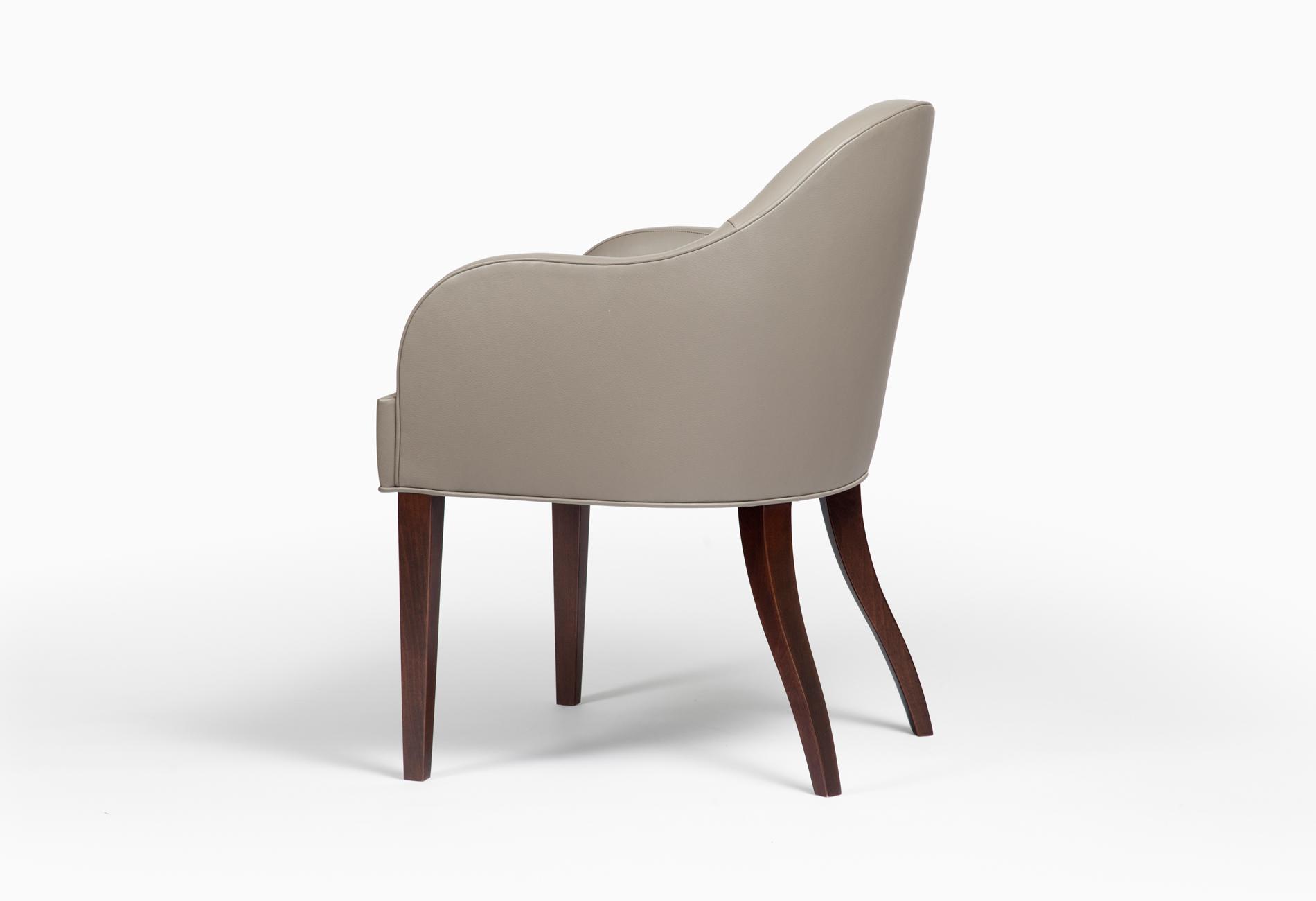 CMS Lafayette Chair (3).jpg