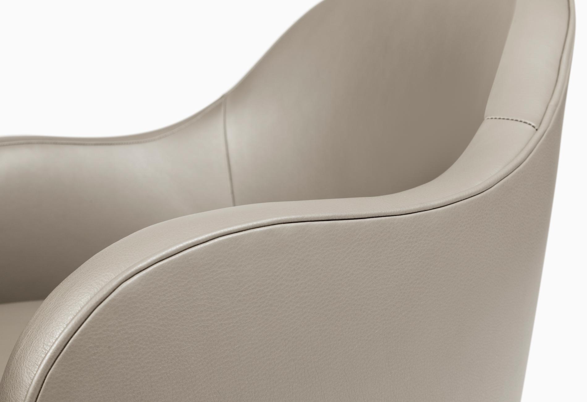 CMS Lafayette Chair (4).jpg