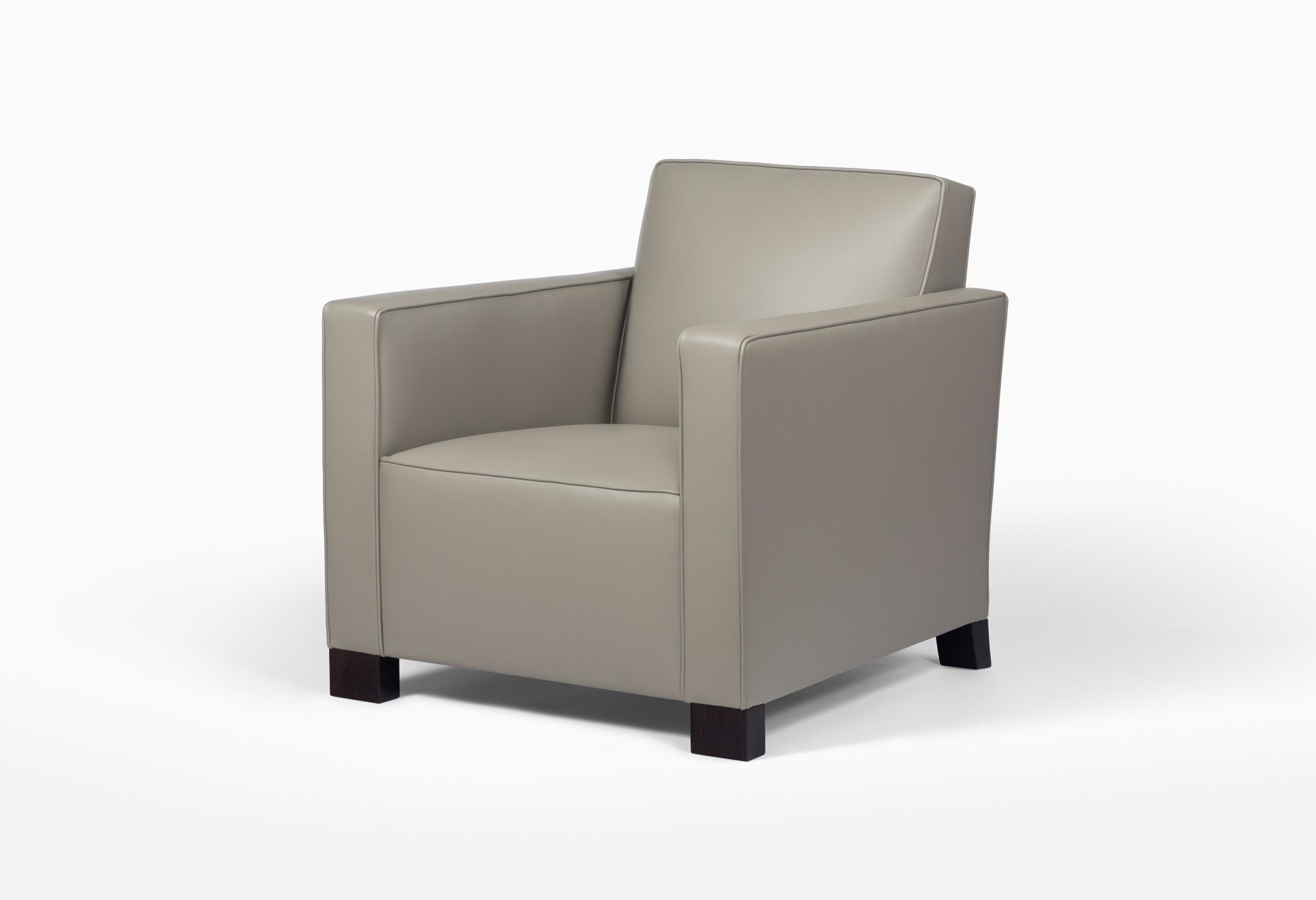 CMS Laureate Club Chair (4).jpg