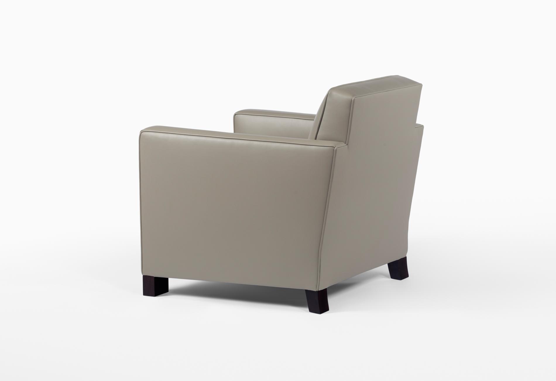 CMS Laureate Club Chair (6).jpg