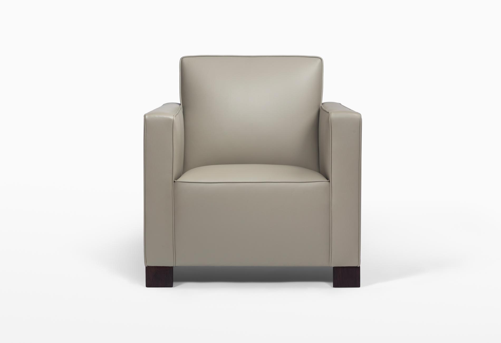 CMS Laureate Club Chair (7).jpg