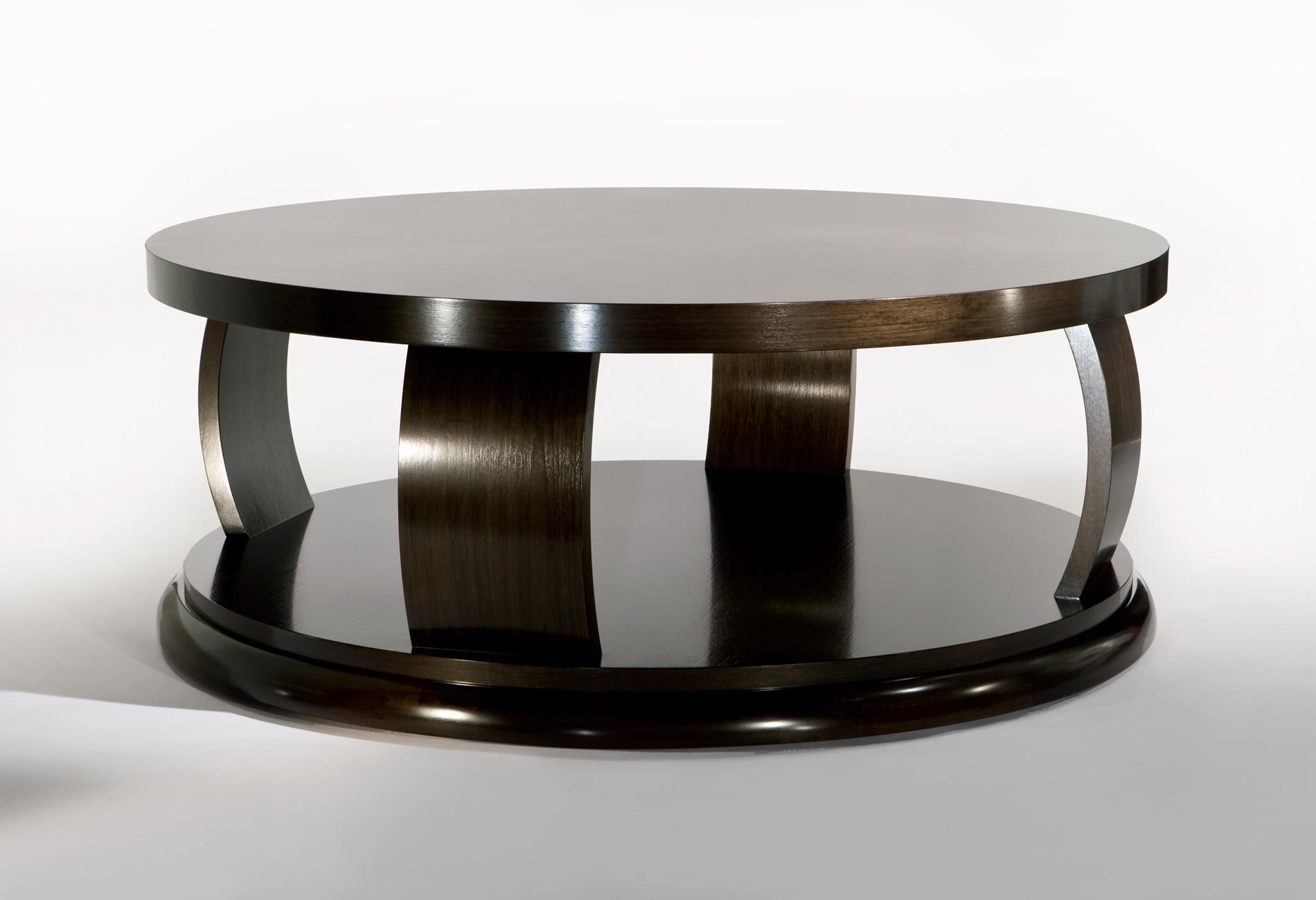 CMS Lotus Center Table (1).jpg