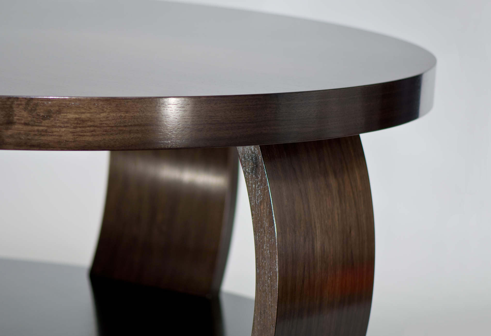 CMS Lotus Center Table (3).jpg