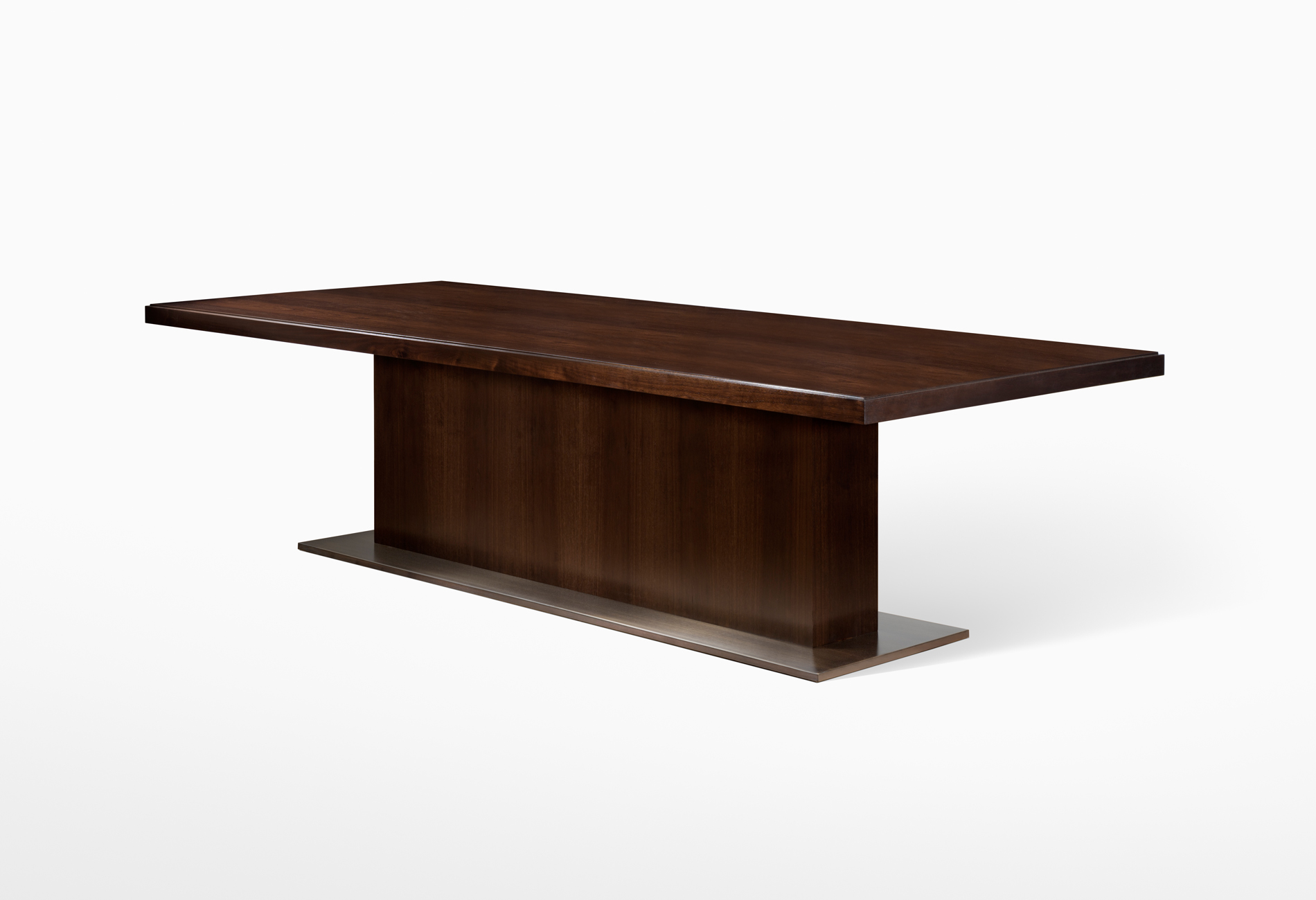 CMS Nova Dining Table (1).jpg