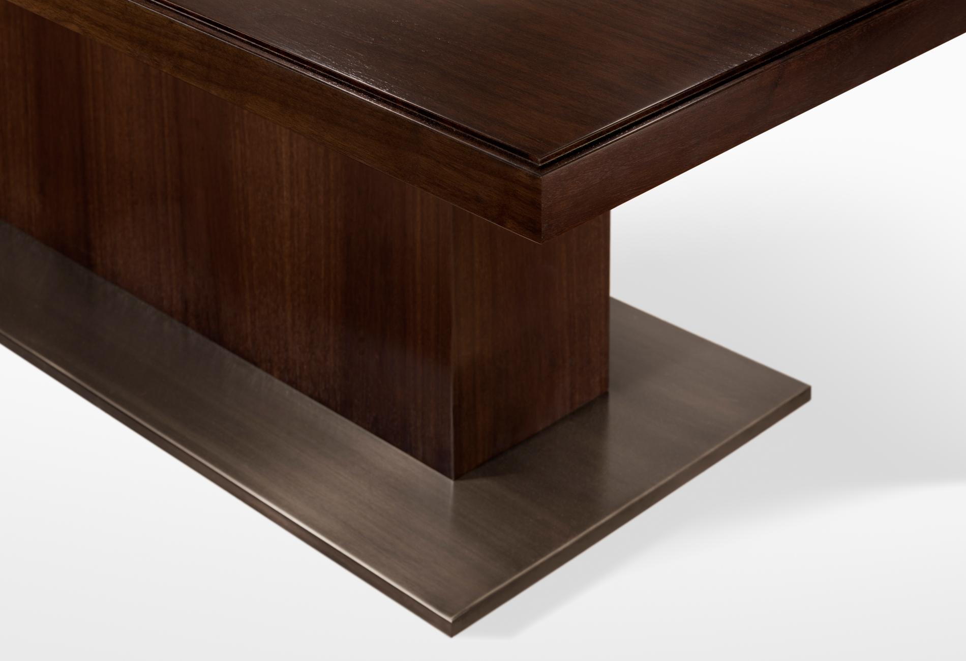 CMS Nova Dining Table (2).jpg