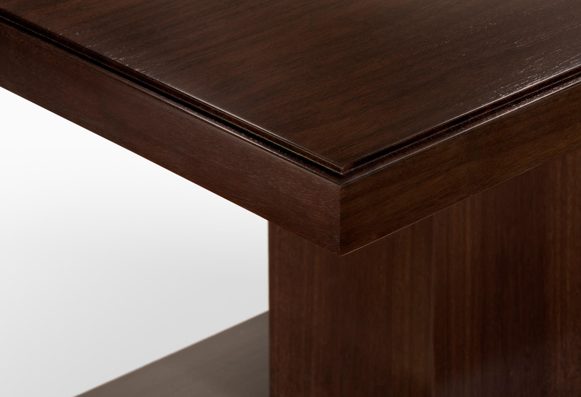 CMS Nova Dining Table (3).jpg
