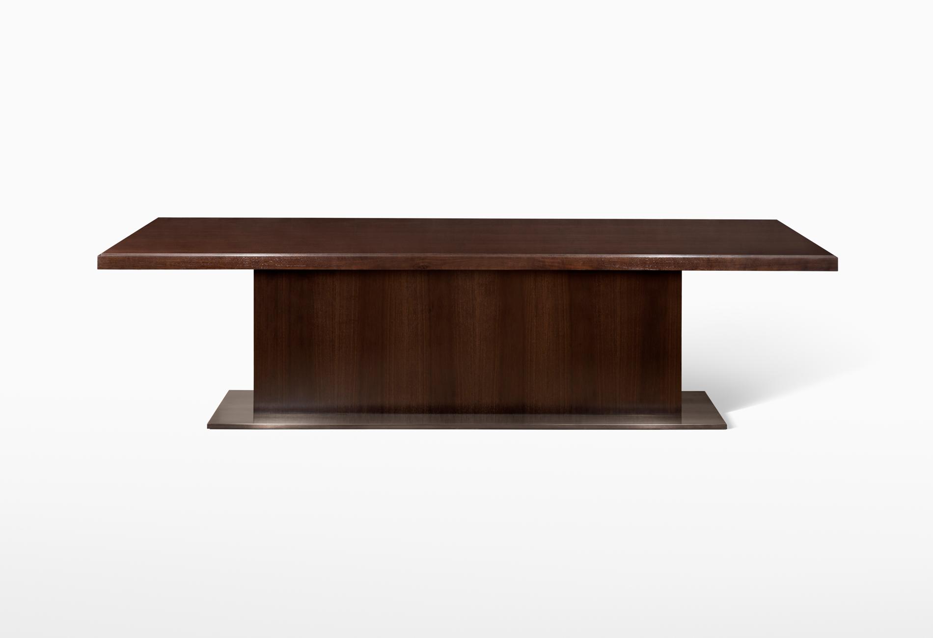 CMS Nova Dining Table (5).jpg