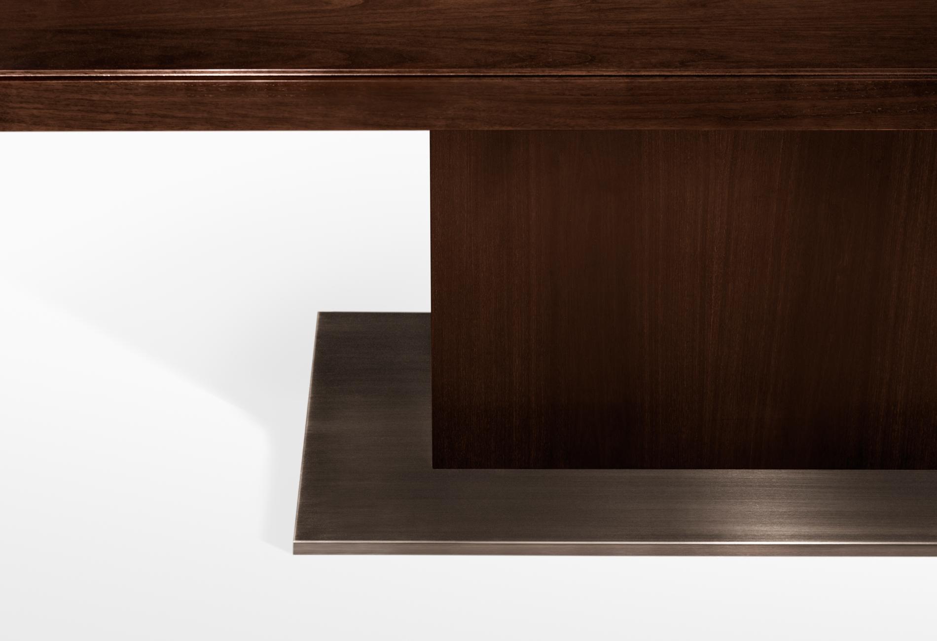 CMS Nova Dining Table (6).jpg