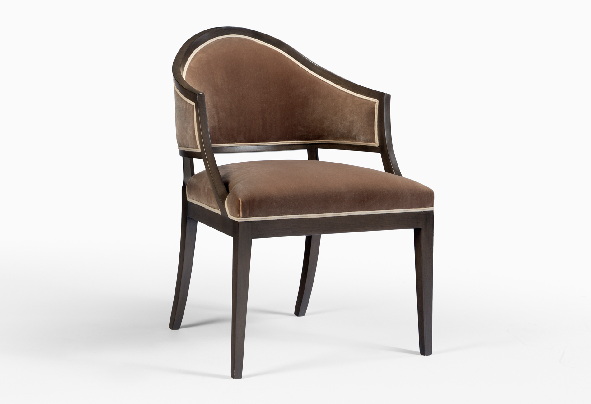 CMS Pavlova Occasional Chair (6).jpg