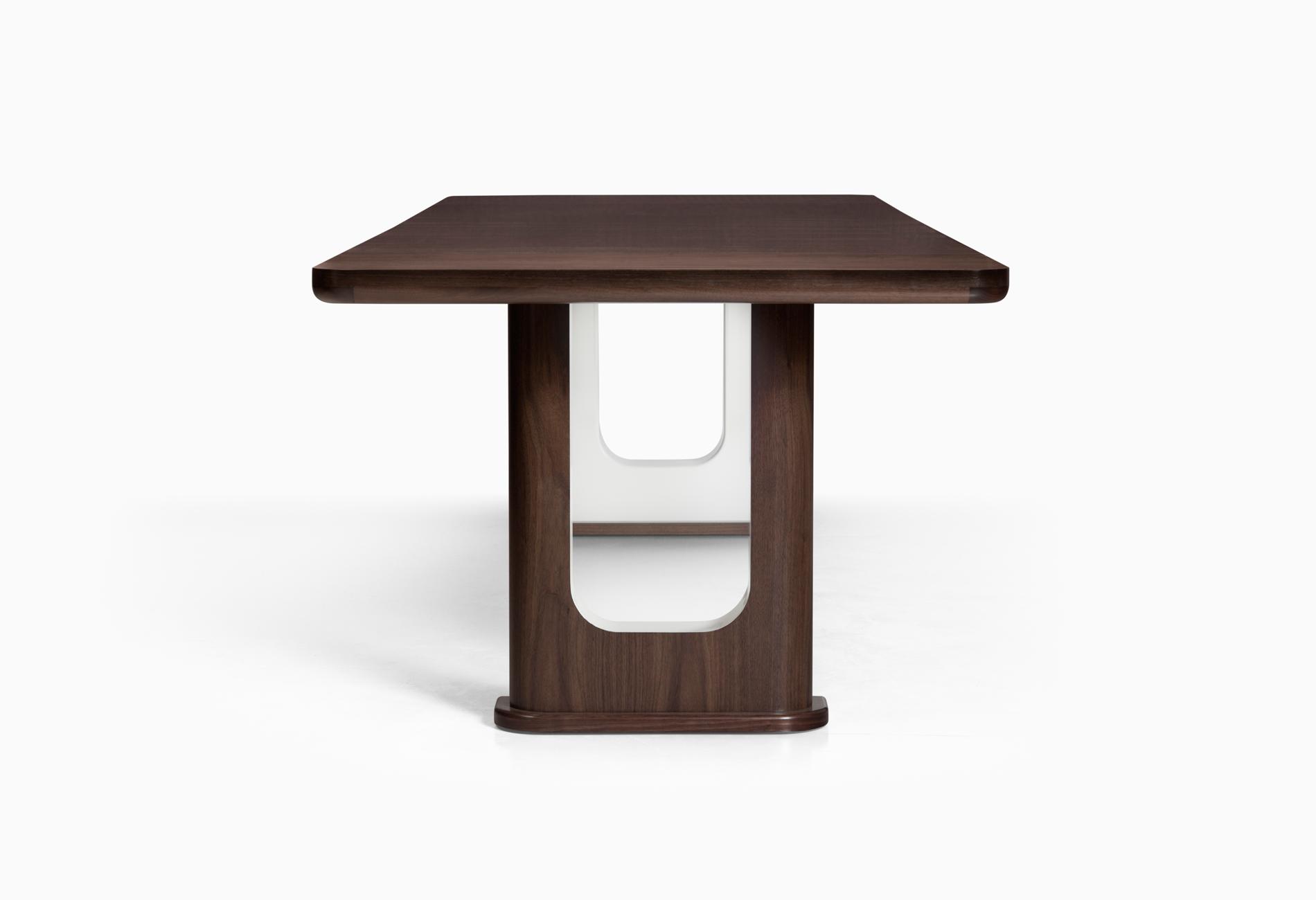 CMS Rift Dining Table (3).jpg