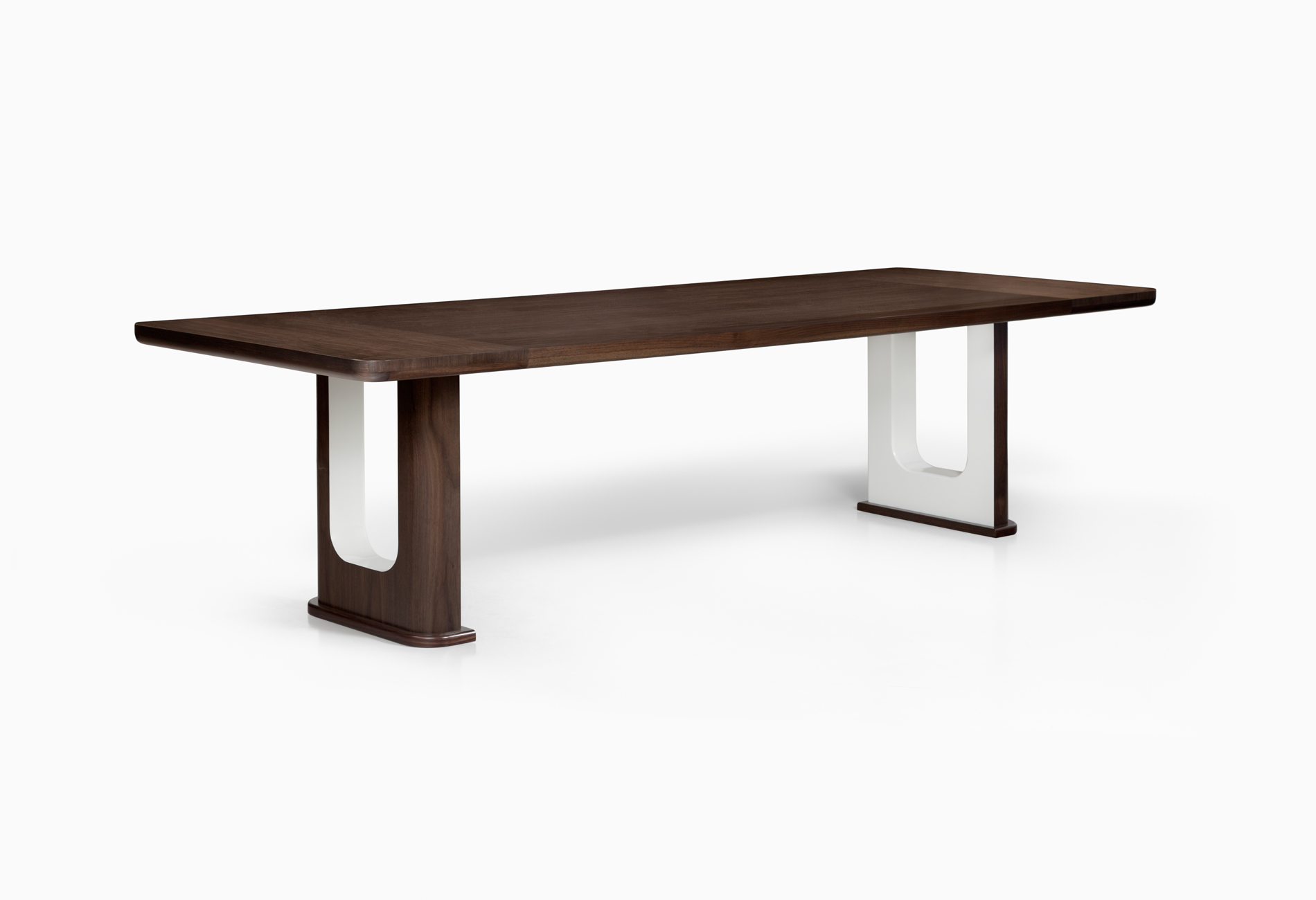 CMS Rift Dining Table (1).jpg