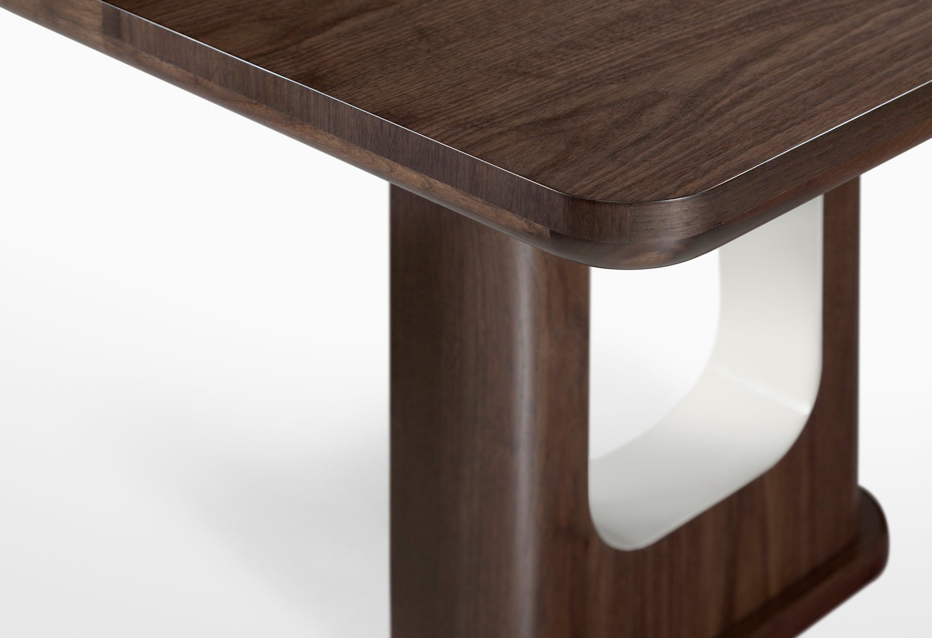 CMS Rift Dining Table (4).jpg