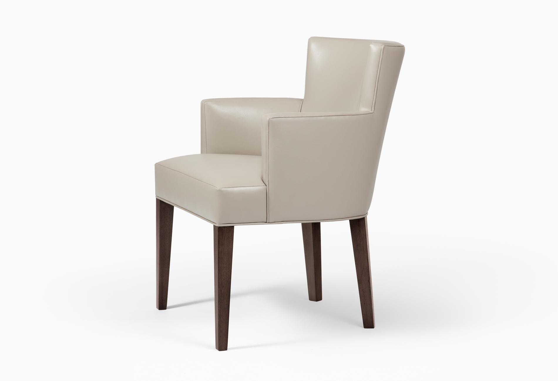 CMS Tate Arm Chair (1).jpg