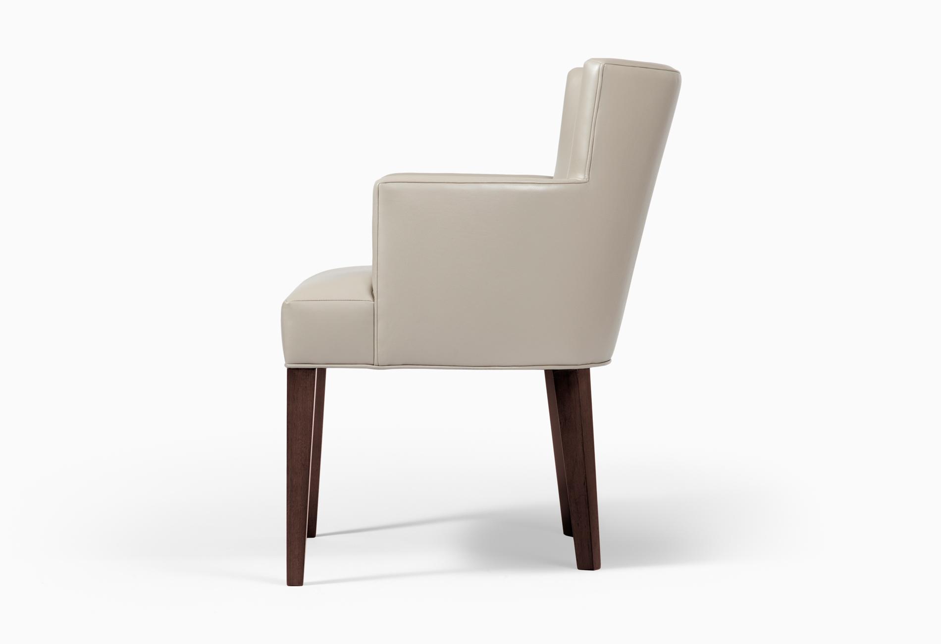 CMS Tate Arm Chair (2).jpg