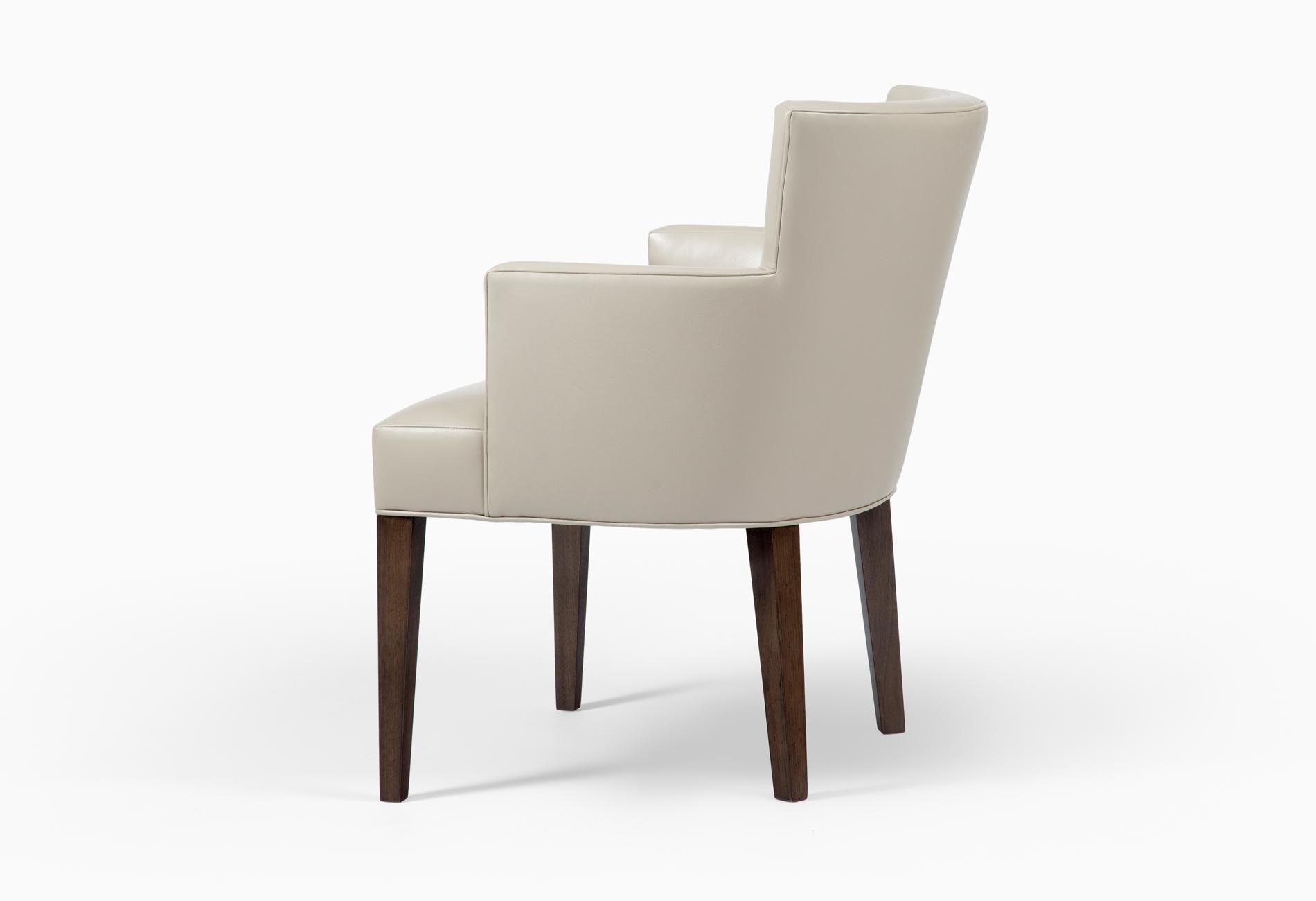 CMS Tate Arm Chair (3).jpg