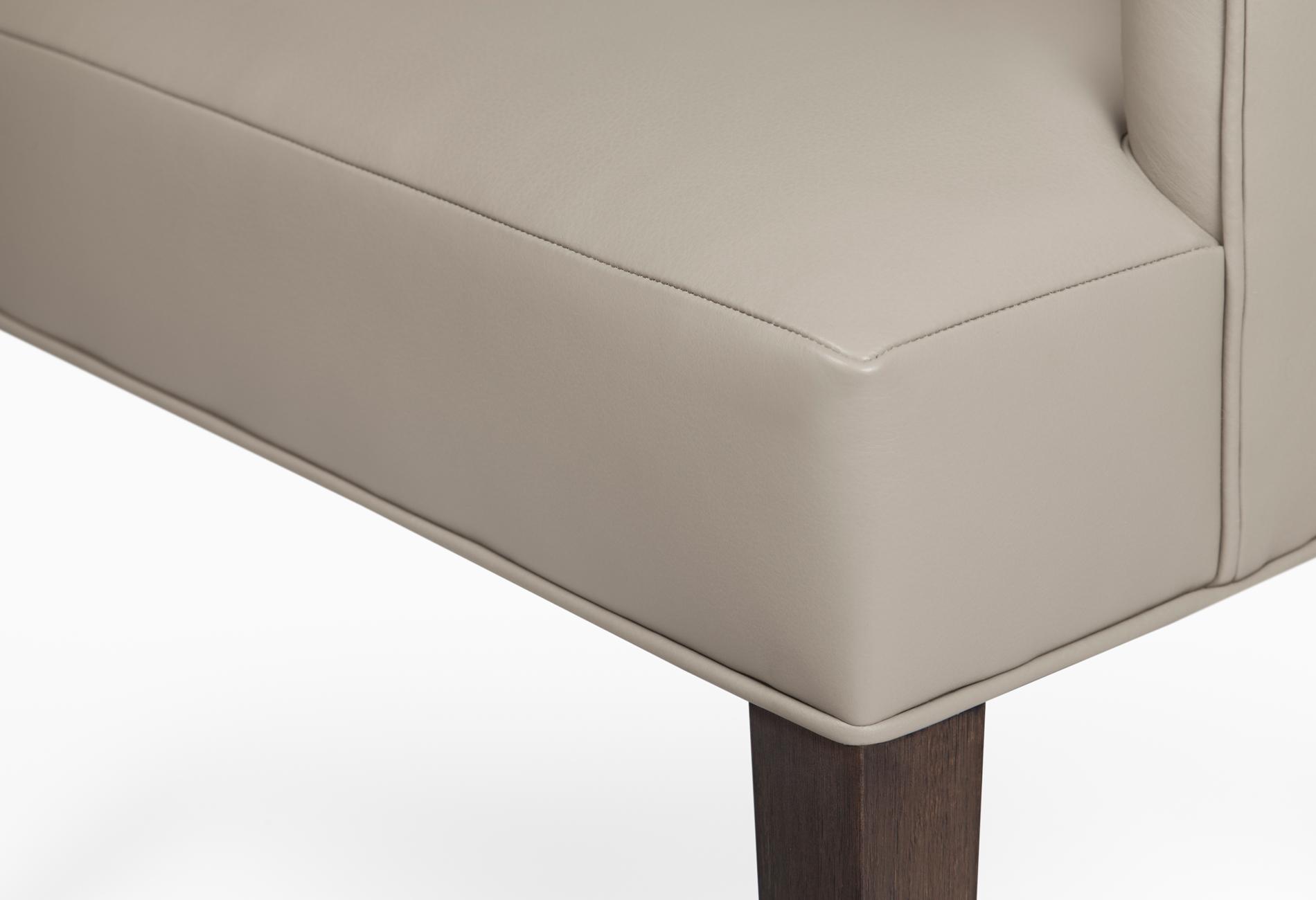 CMS Tate Arm Chair (5).jpg