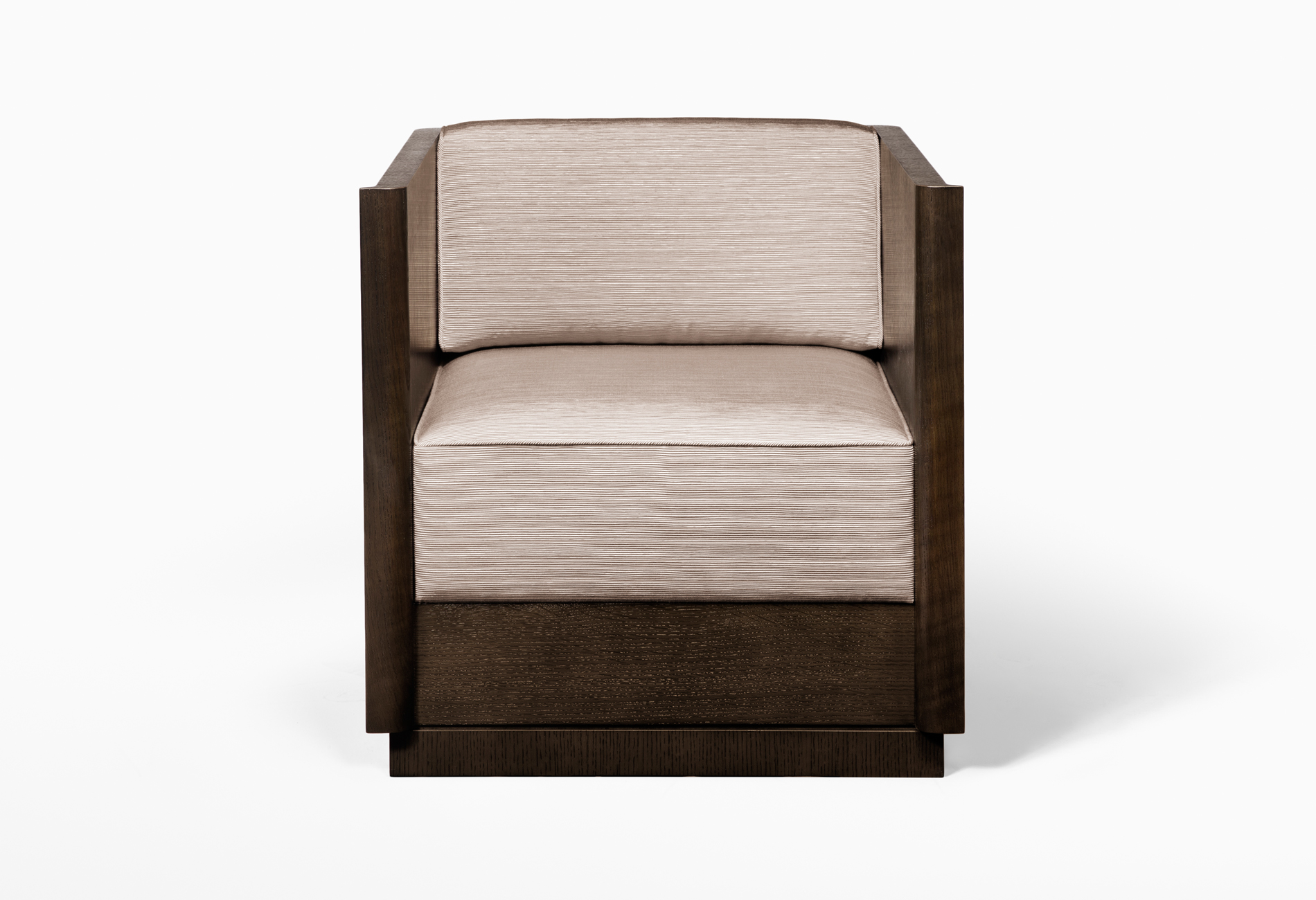 CMS Trianon Lounge Chair (11).jpg