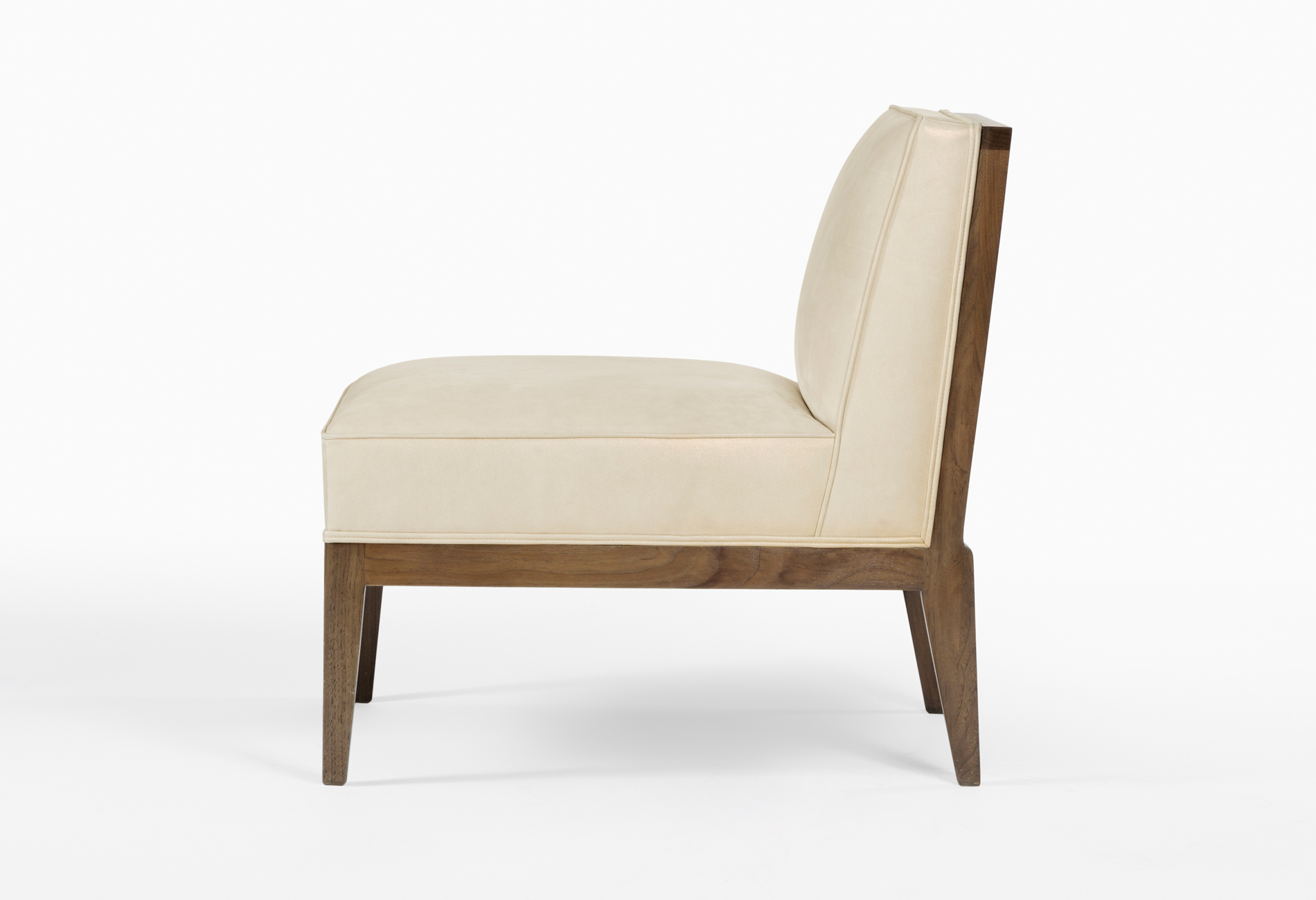 CMS Daybreak Lounge Chair (2).jpg