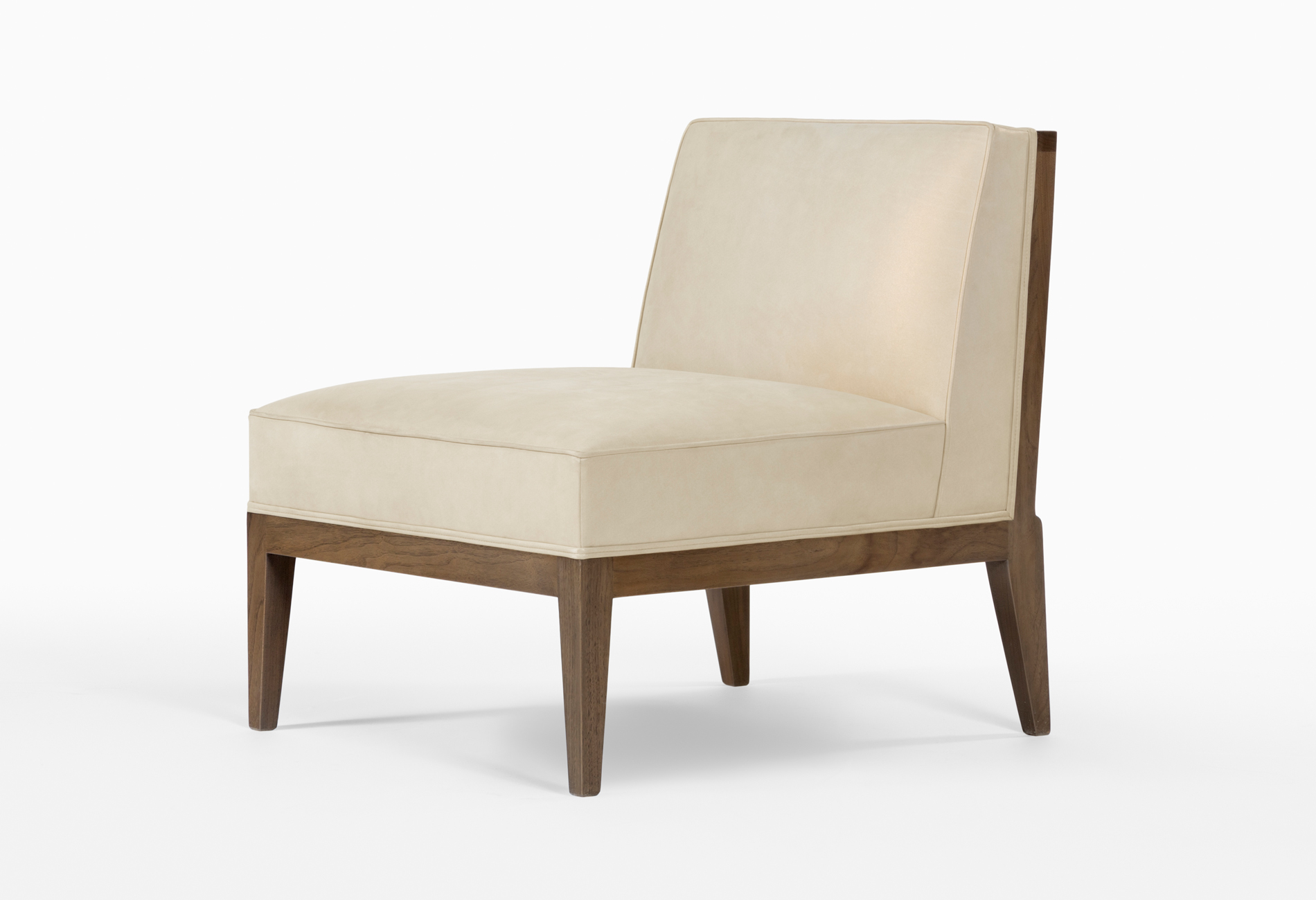 CMS Daybreak Lounge Chair (1).jpg