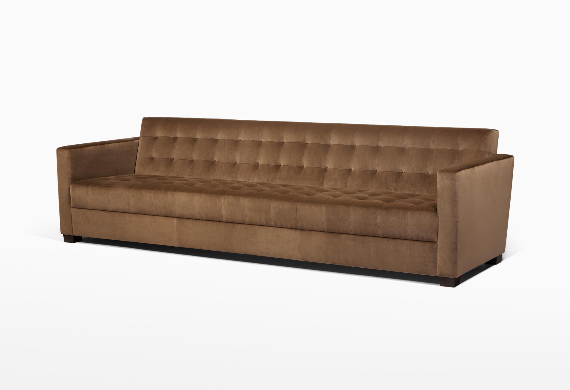 CMS Savoy Sofa (5).jpg