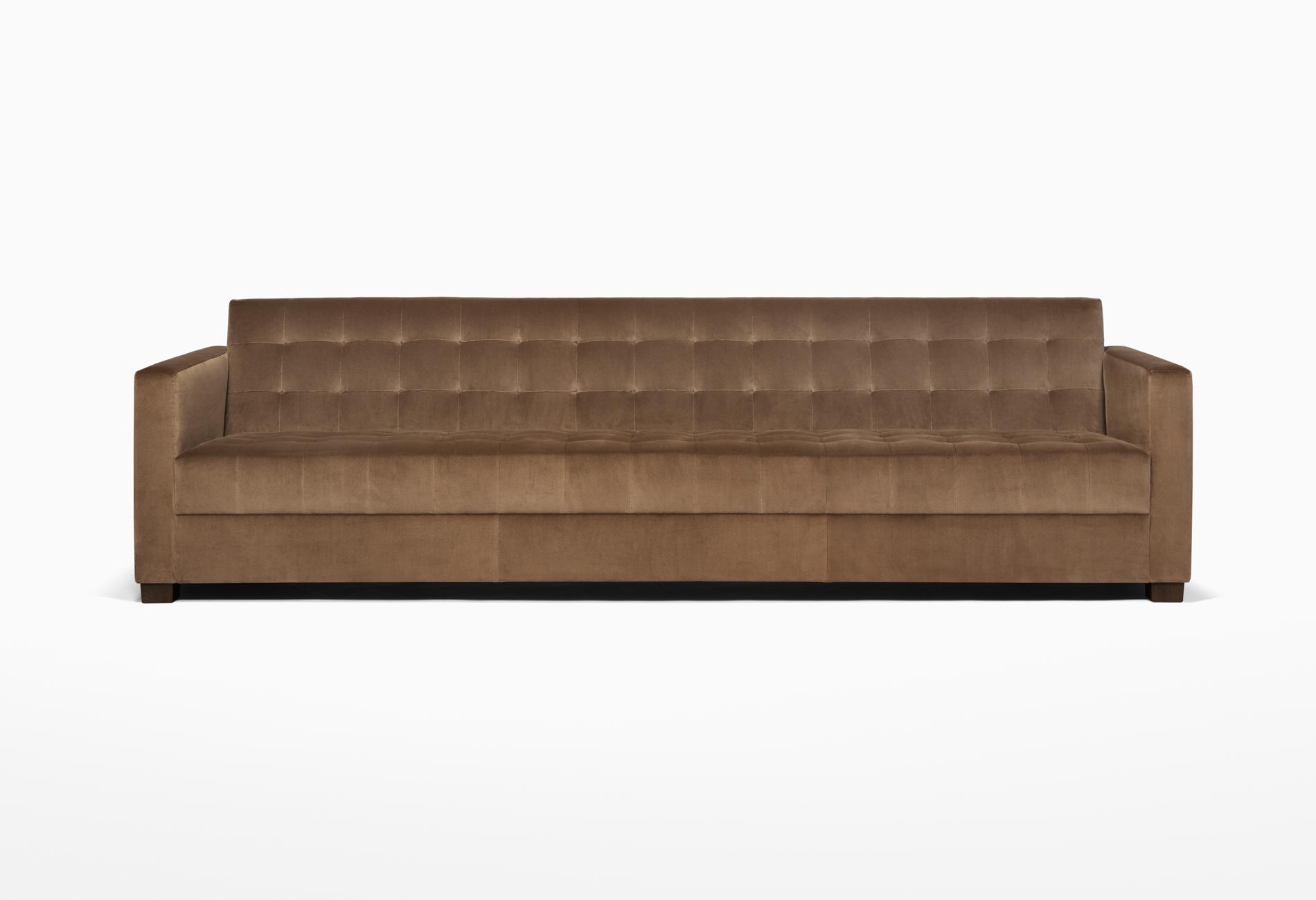 CMS Savoy Sofa (4).jpg