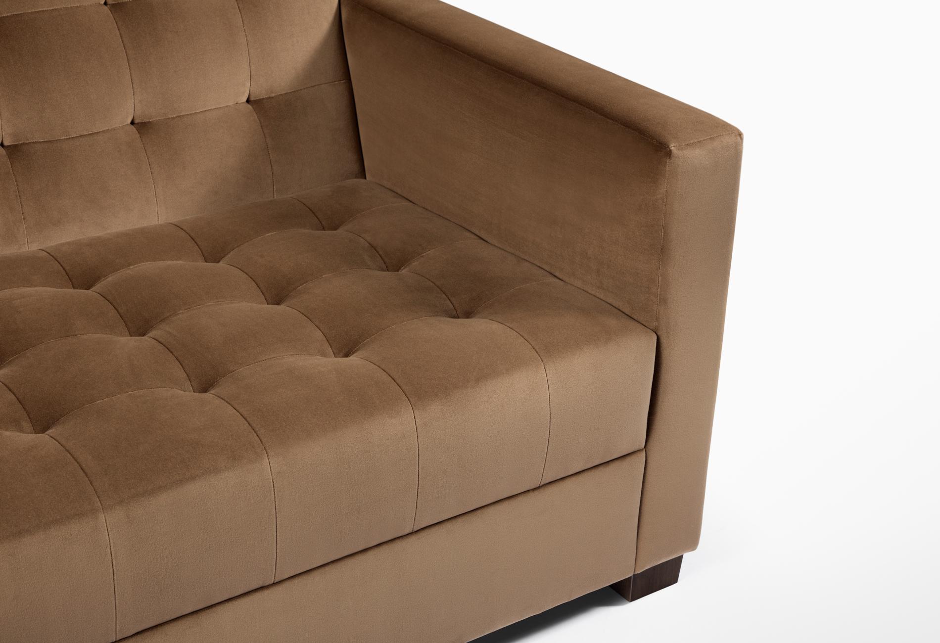 CMS Savoy Sofa (7).jpg
