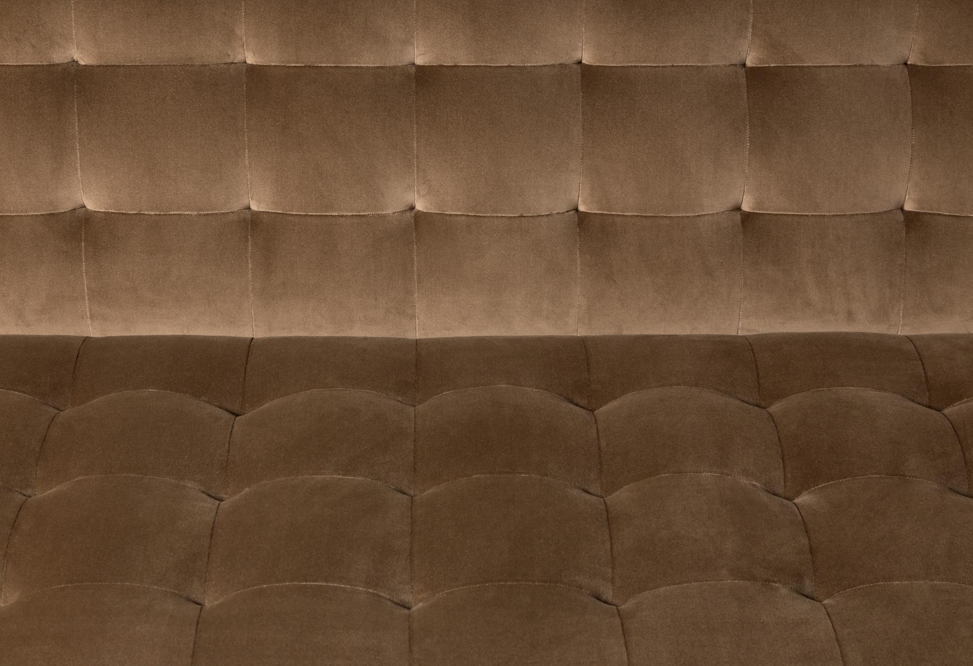 CMS Savoy Sofa (6).jpg