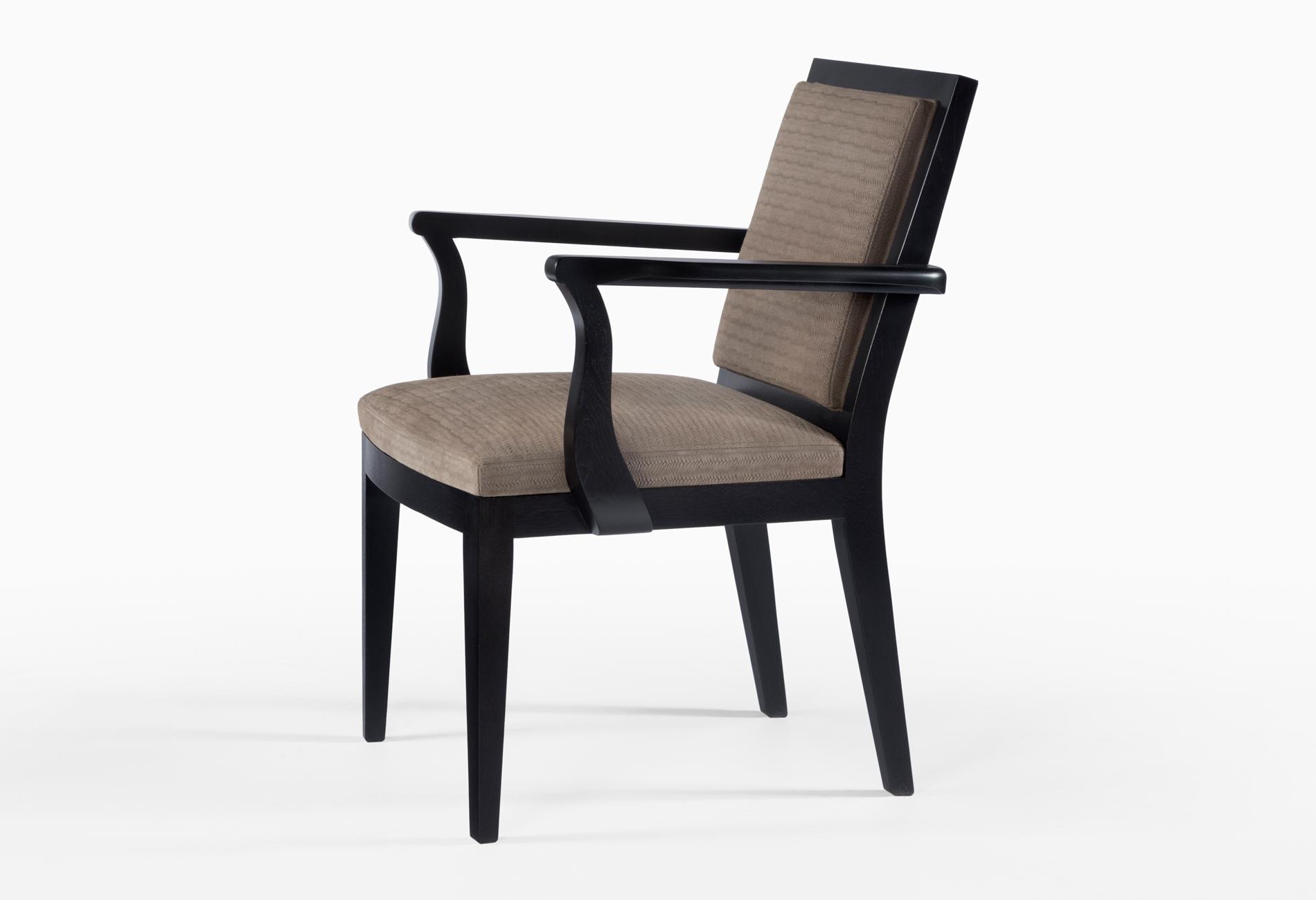 CMS Bon Mot Arm Chair (9).jpg