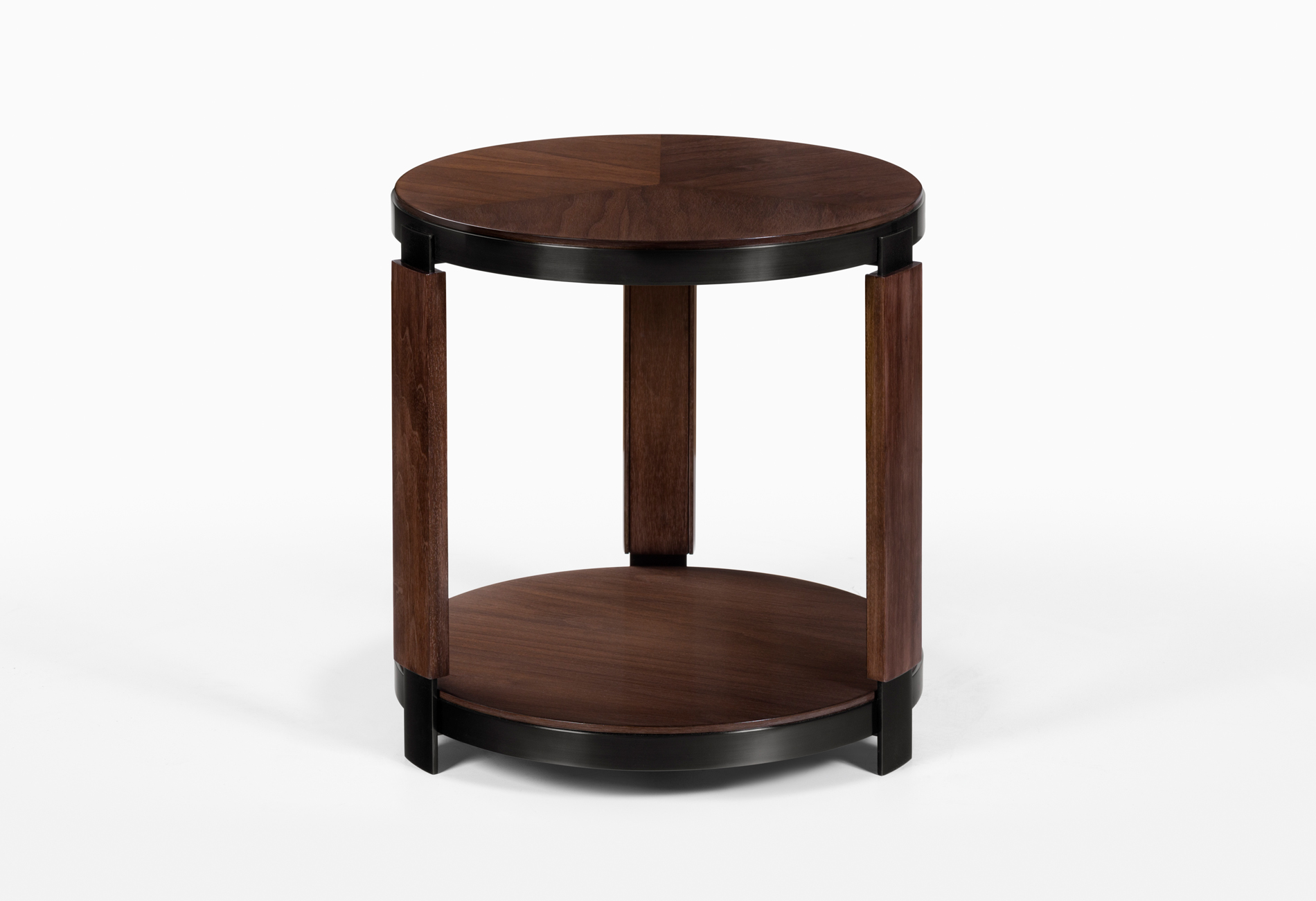 CMS Eclipse Side Table (4).jpg