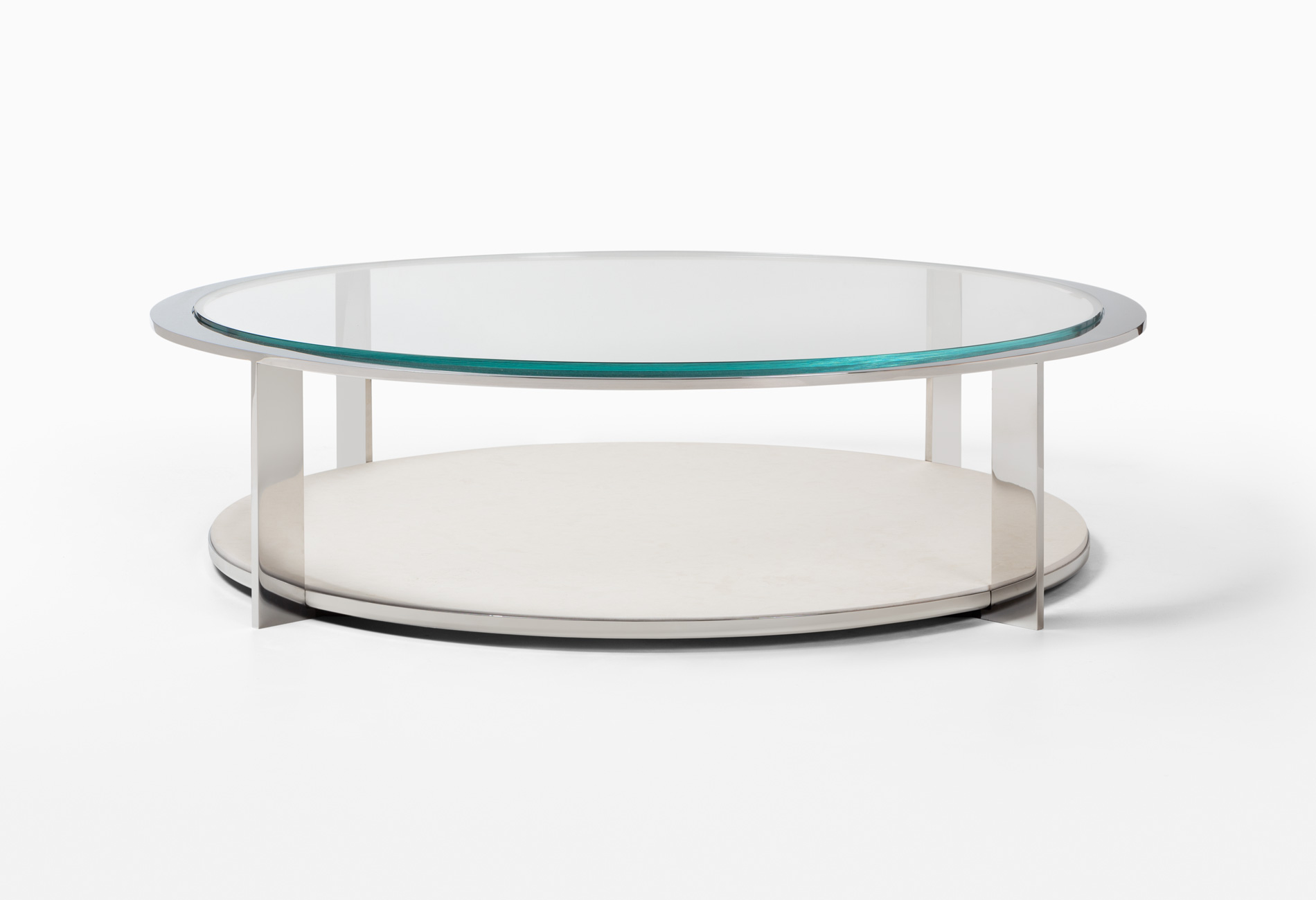 CMS Ion Cocktail Table (1).jpg