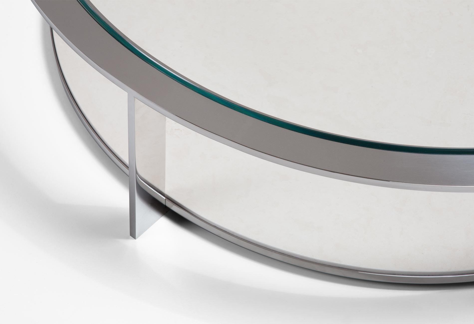 CMS Ion Cocktail Table (4).jpg