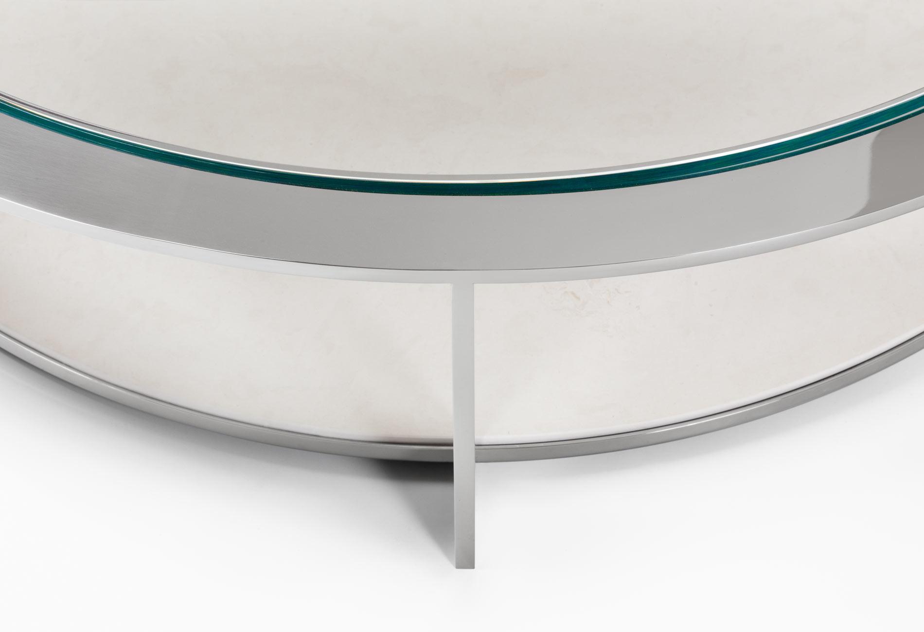 CMS Ion Cocktail Table (5).jpg