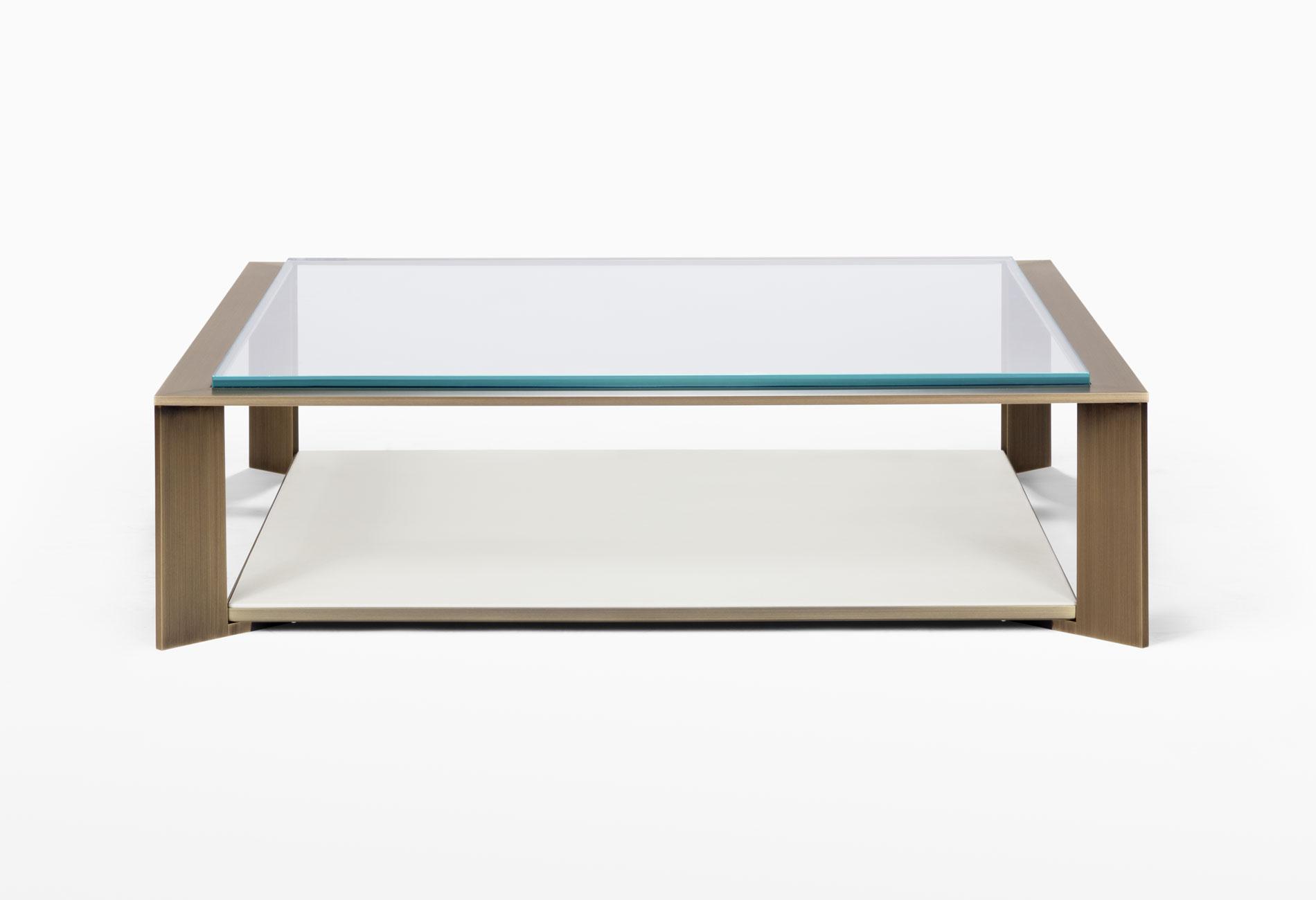 CMS-Bond-Cocktail-Table-(1).jpg