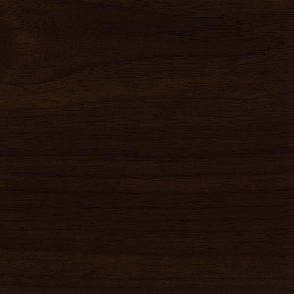 Anthracite Walnut