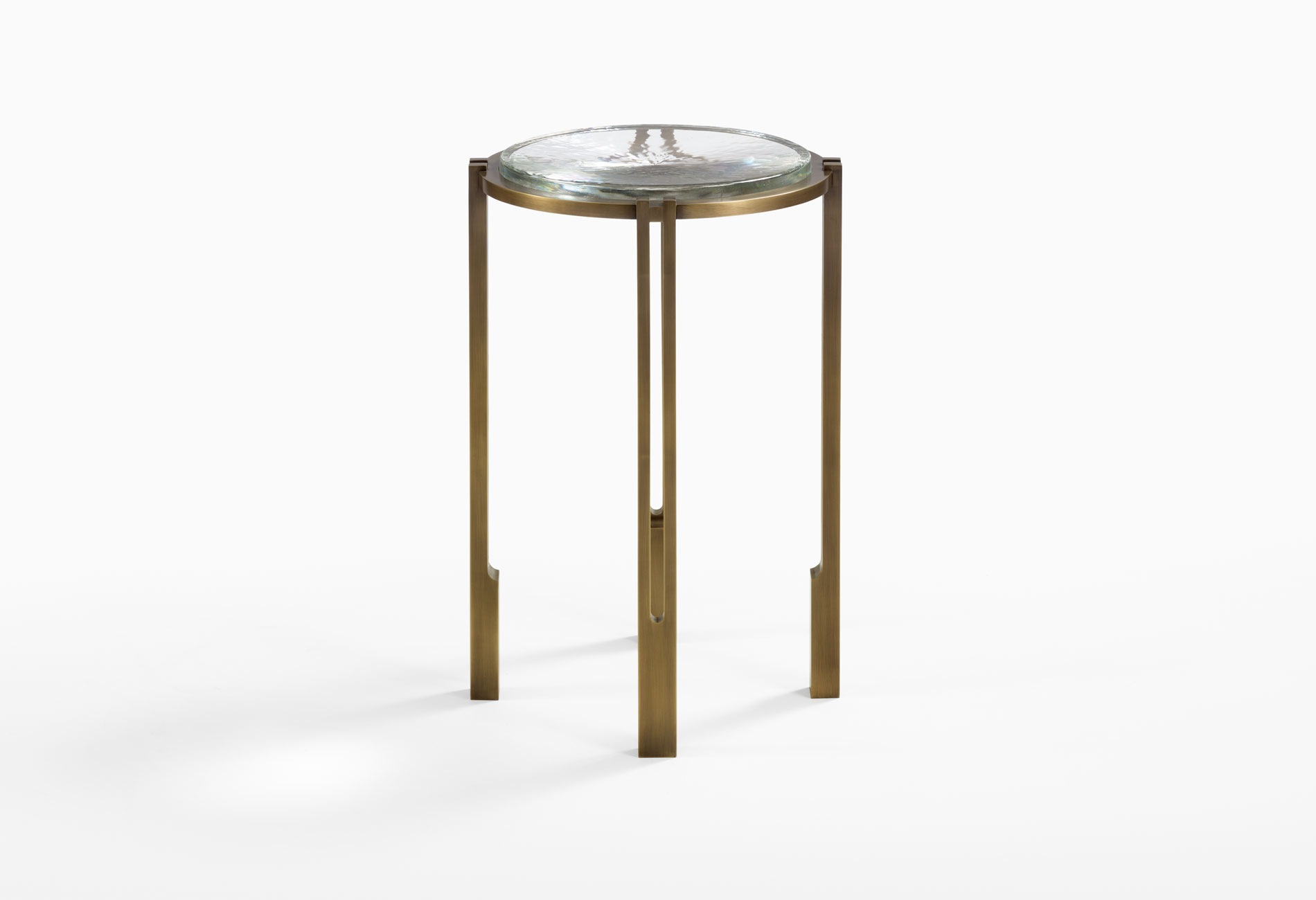 CMS Alter Occasional Table Bronze (1).jpg