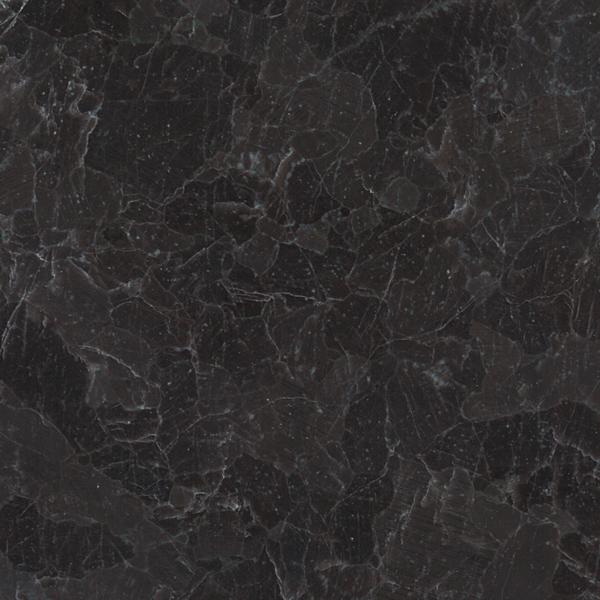 Nordic Black Antique Granite